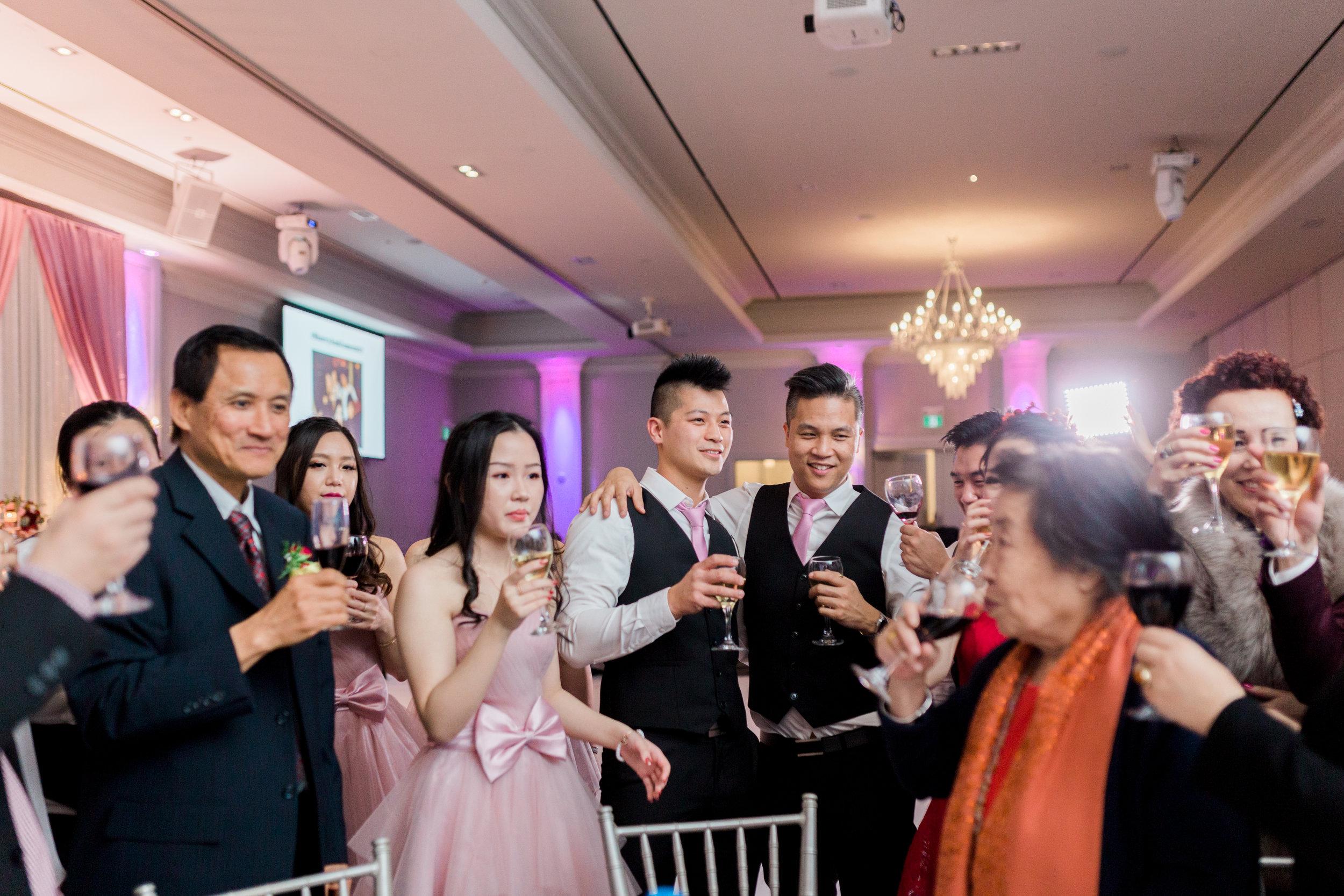 Parkview Manor Wedding - Reception-206.jpg