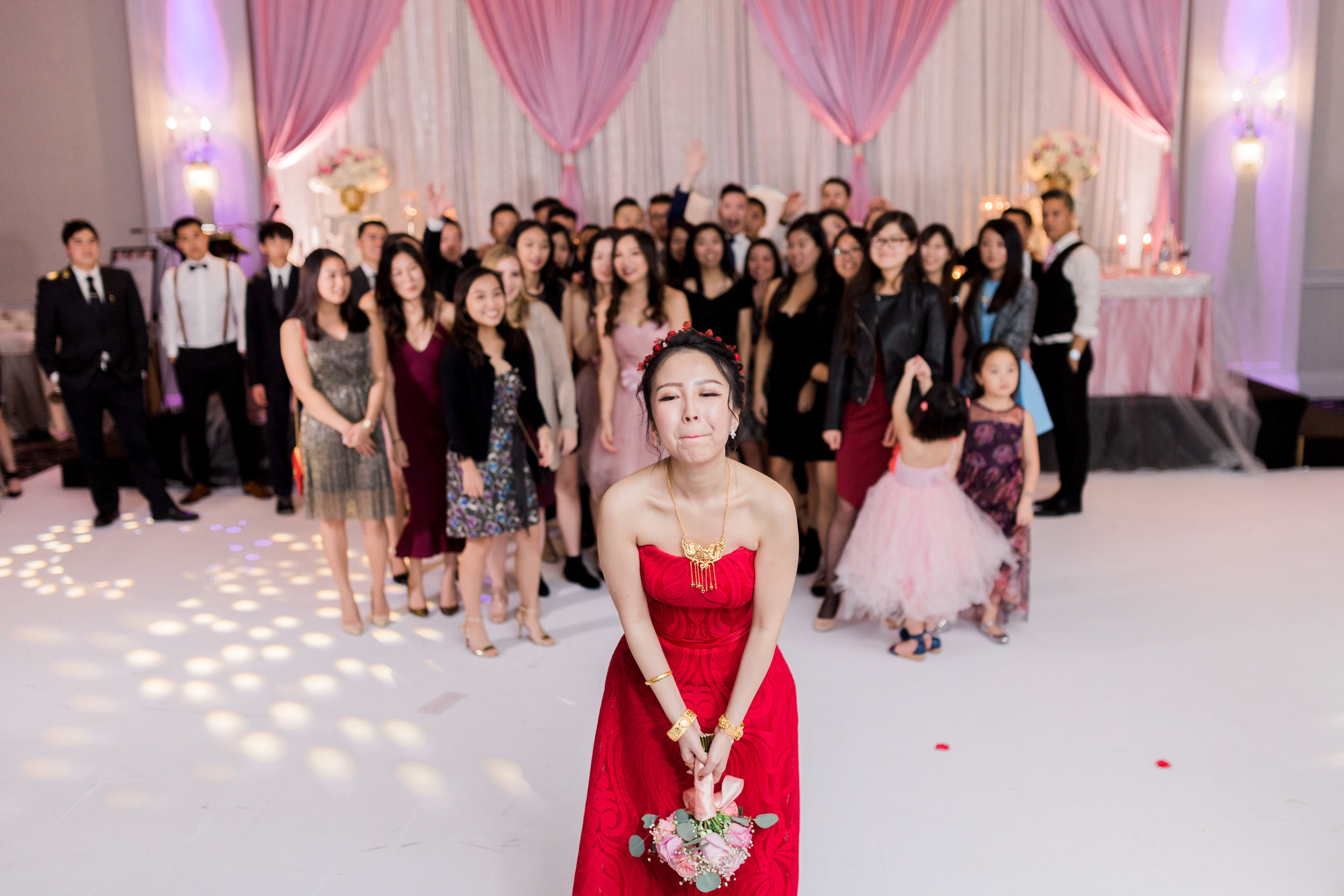 Parkview Manor Wedding - Reception-219.jpg