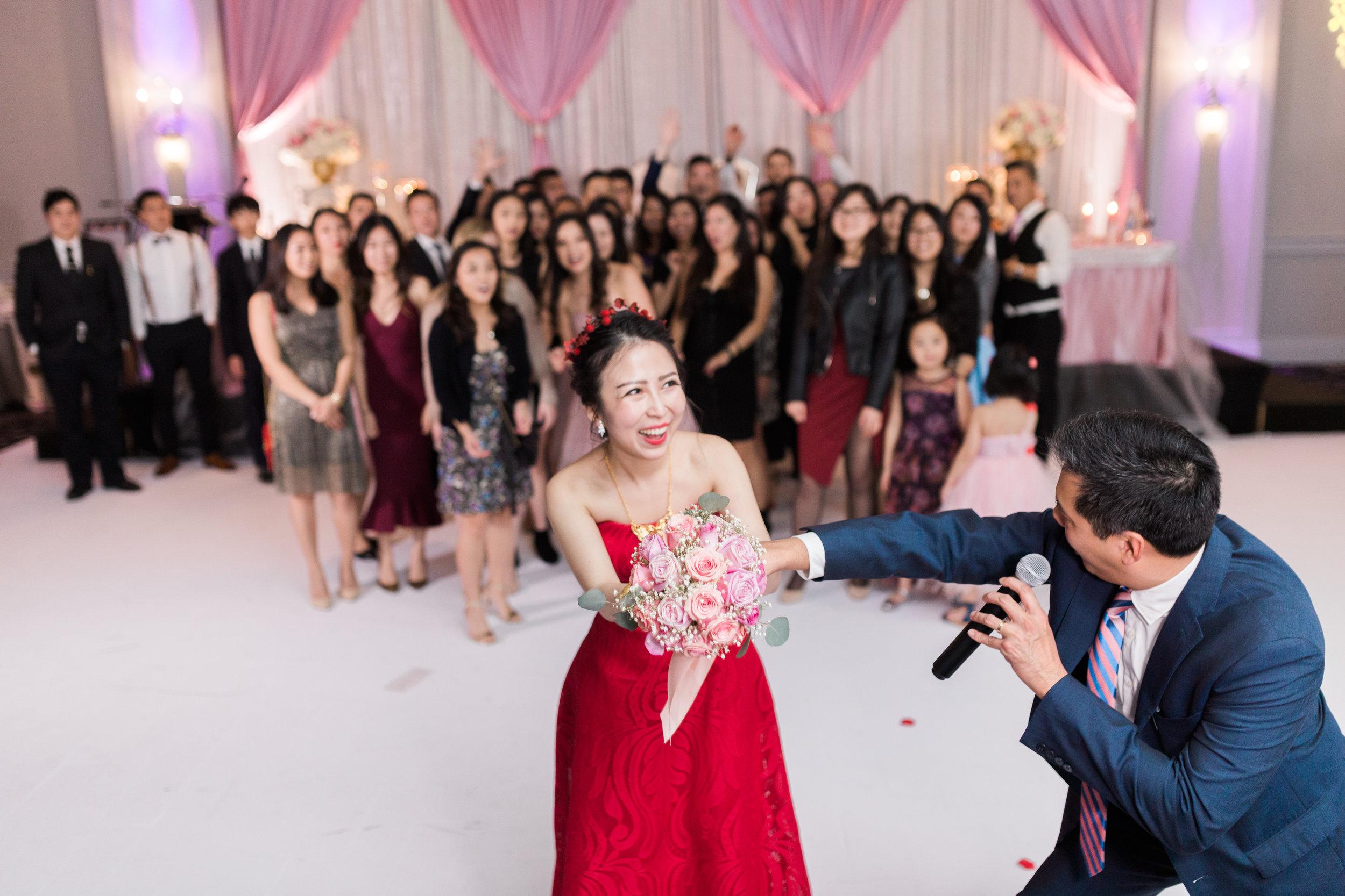 Parkview Manor Wedding - Reception-217.jpg