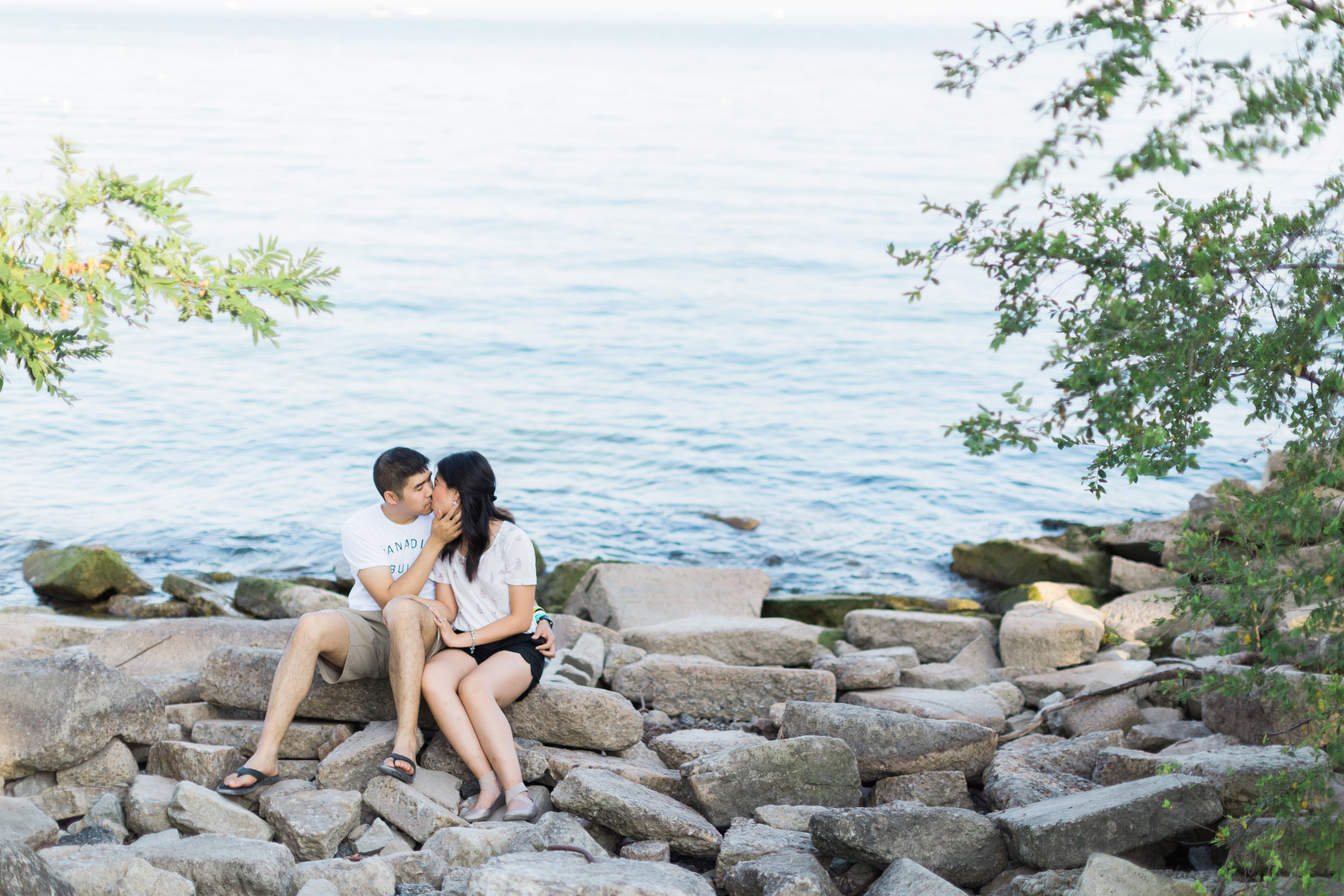 Scarborough Bluffs Engagement Session-49.jpg