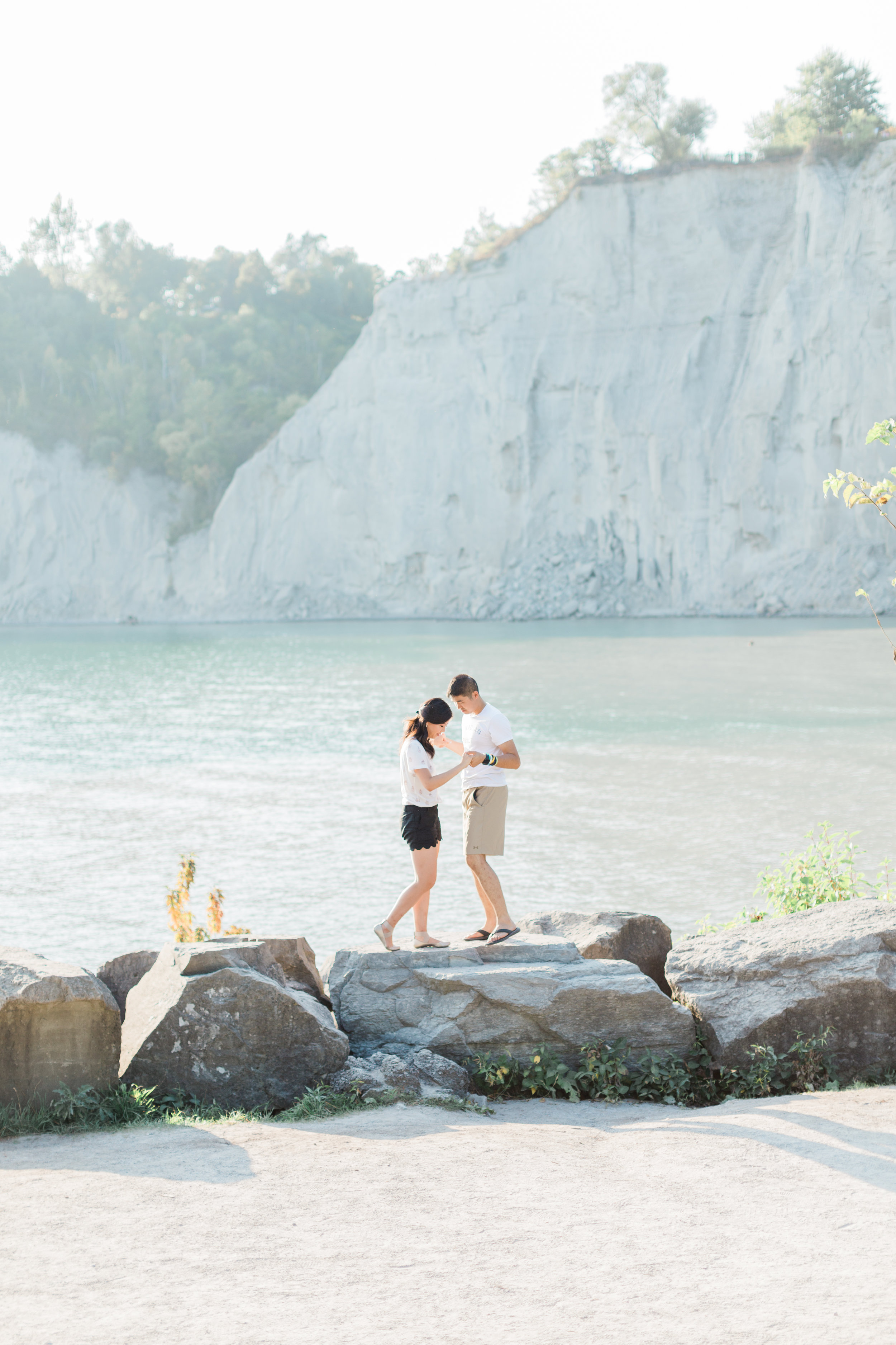 Scarborough Bluffs Engagement Session-65.jpg