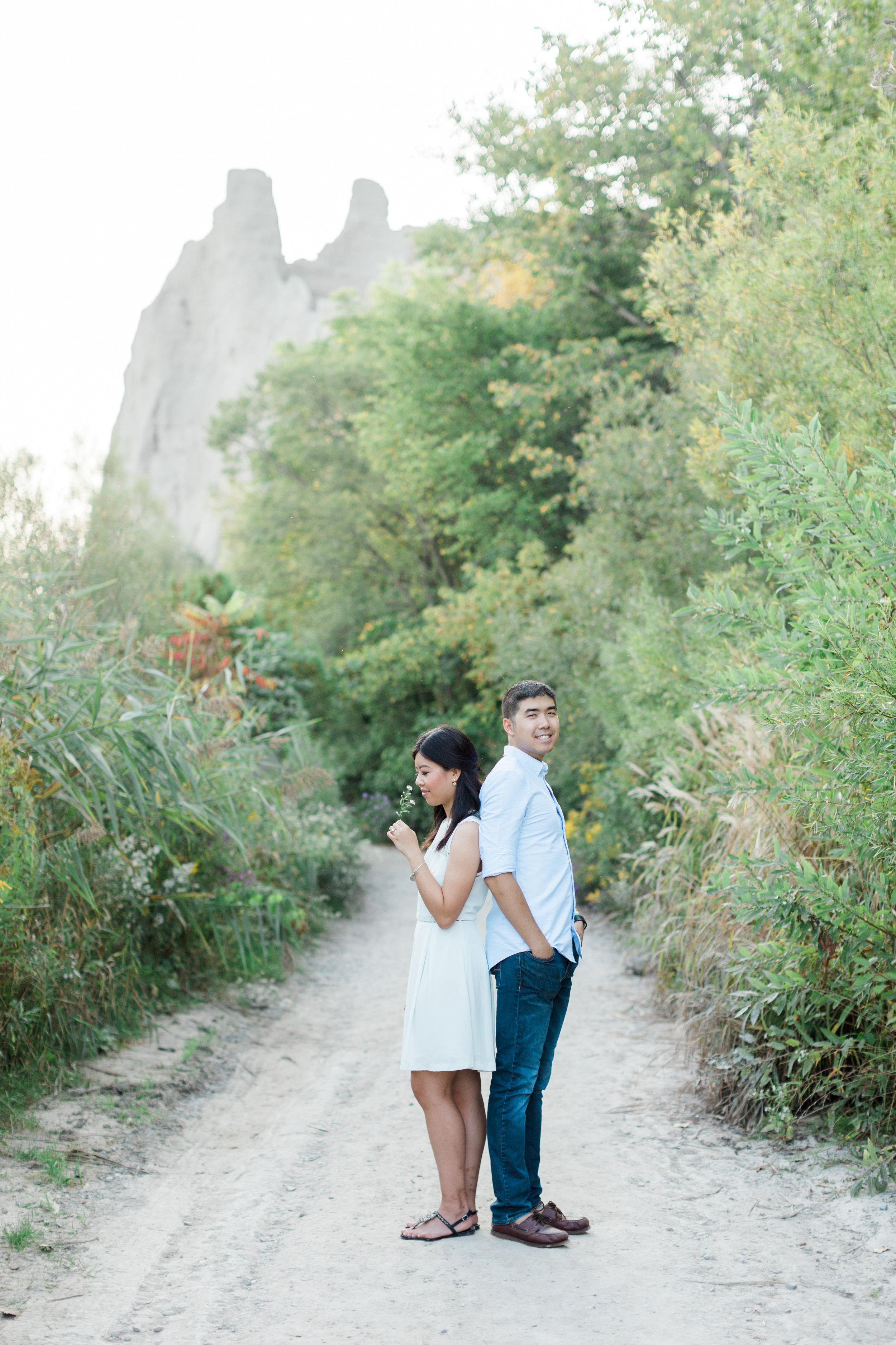 Scarborough Bluffs Engagement Session-84.jpg