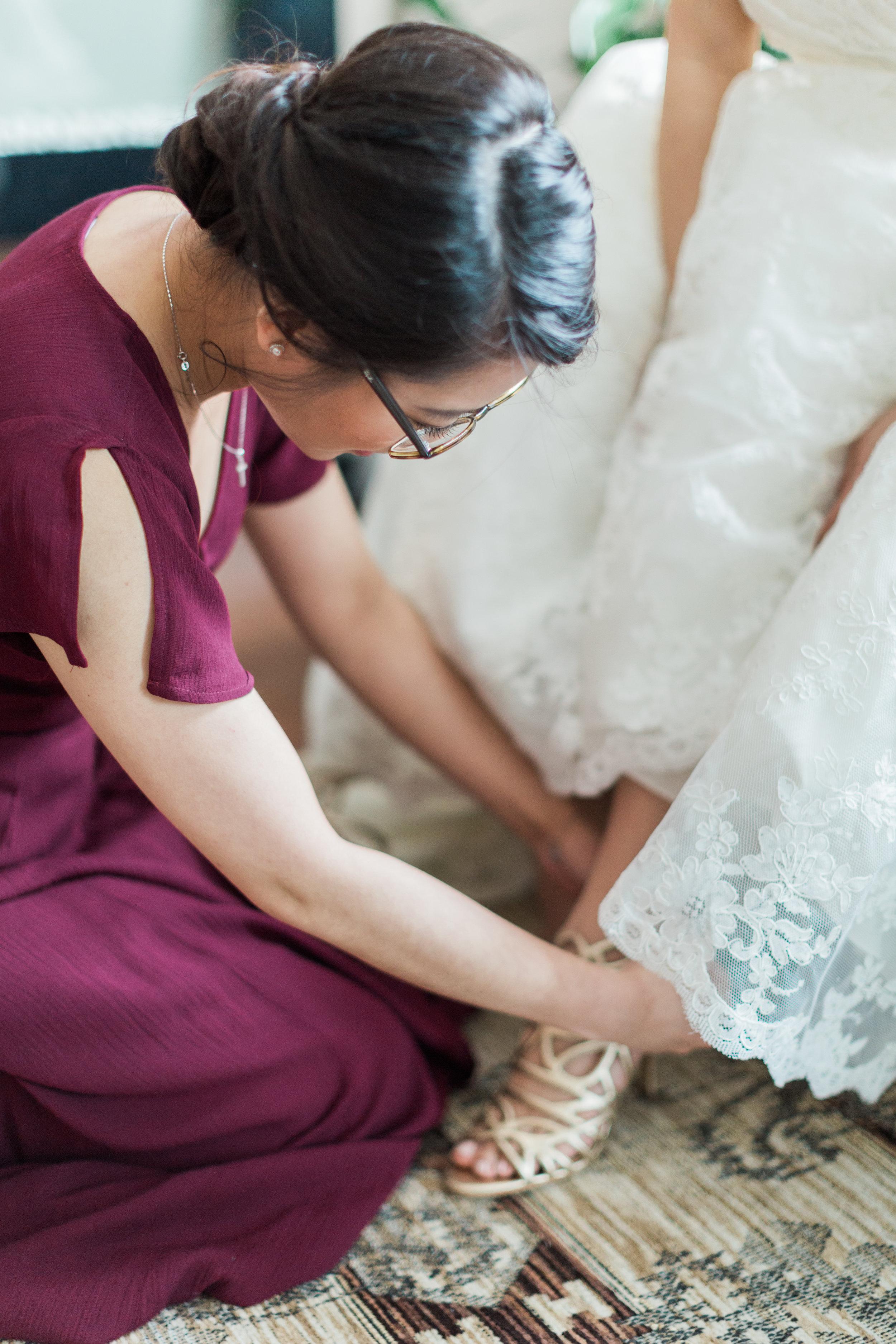 The Manor Winter Wedding-Bride Getting Ready-43.jpg