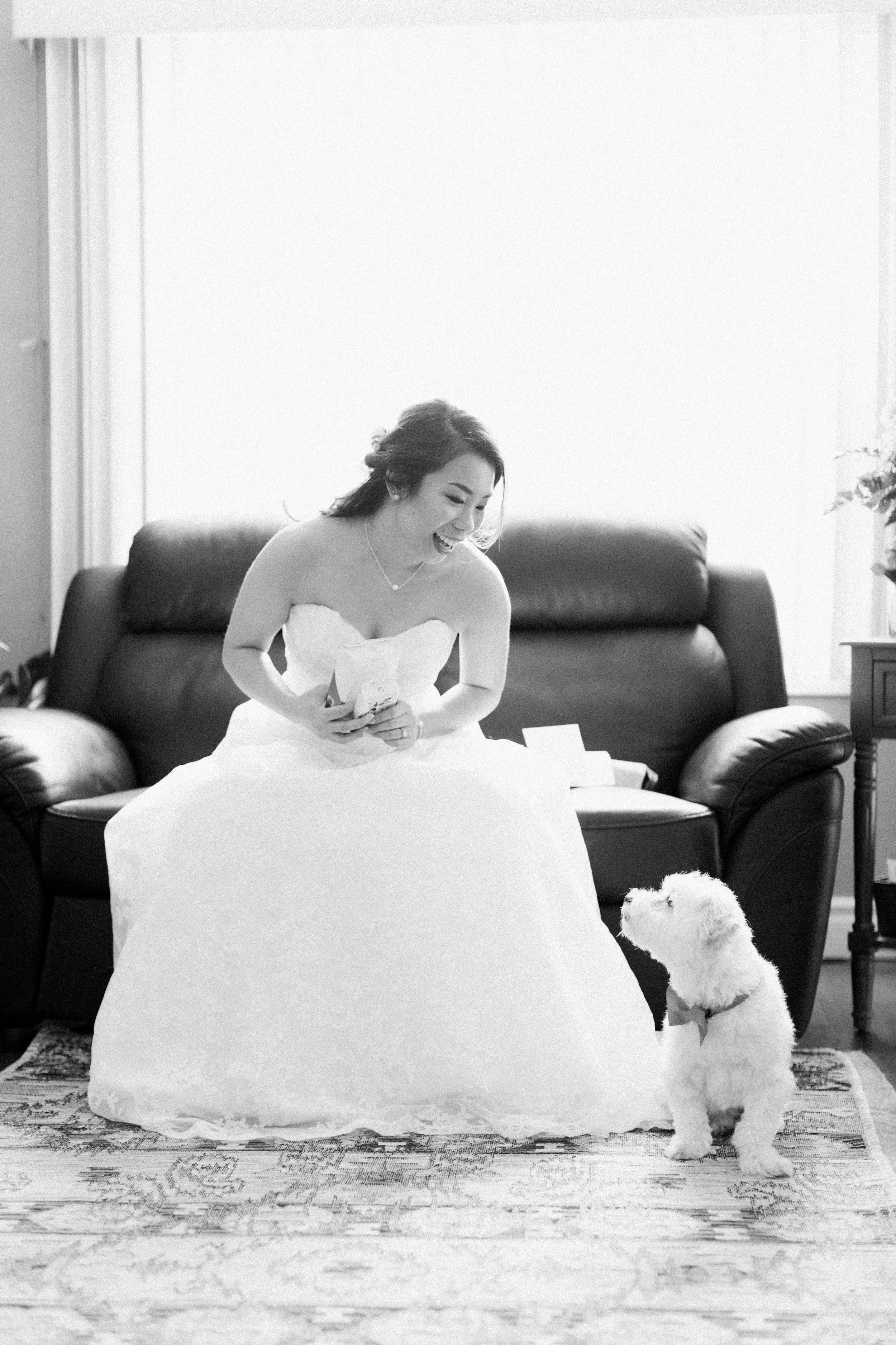 The Manor Winter Wedding-Bride Getting Ready-69.jpg