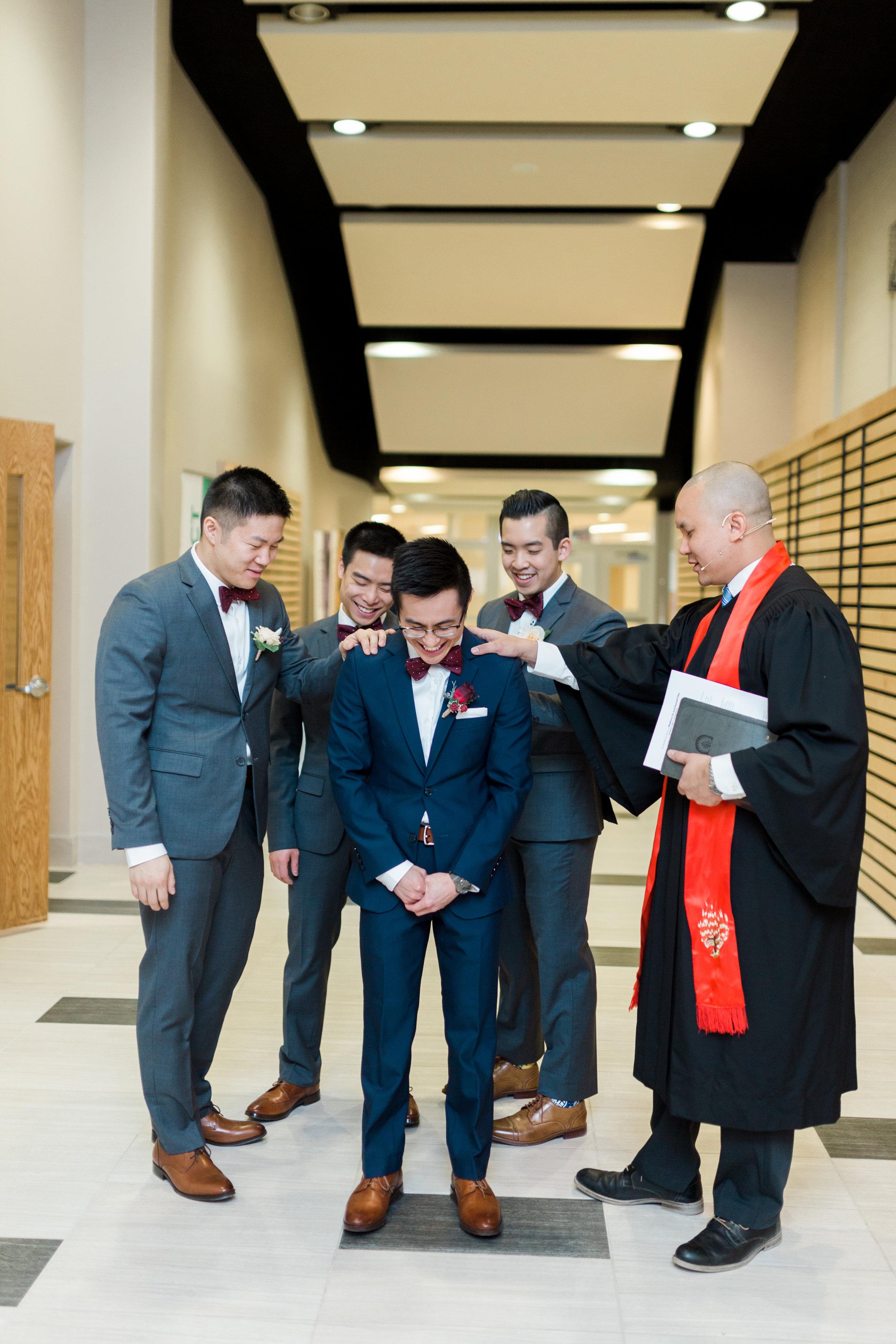 RHCCC Wedding-Ceremony-15.jpg