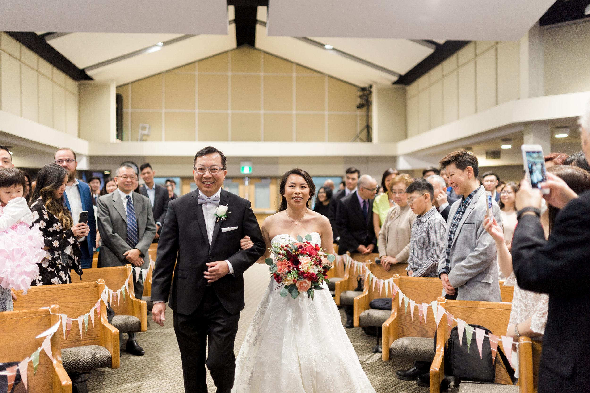 RHCCC Wedding-Ceremony-33.jpg
