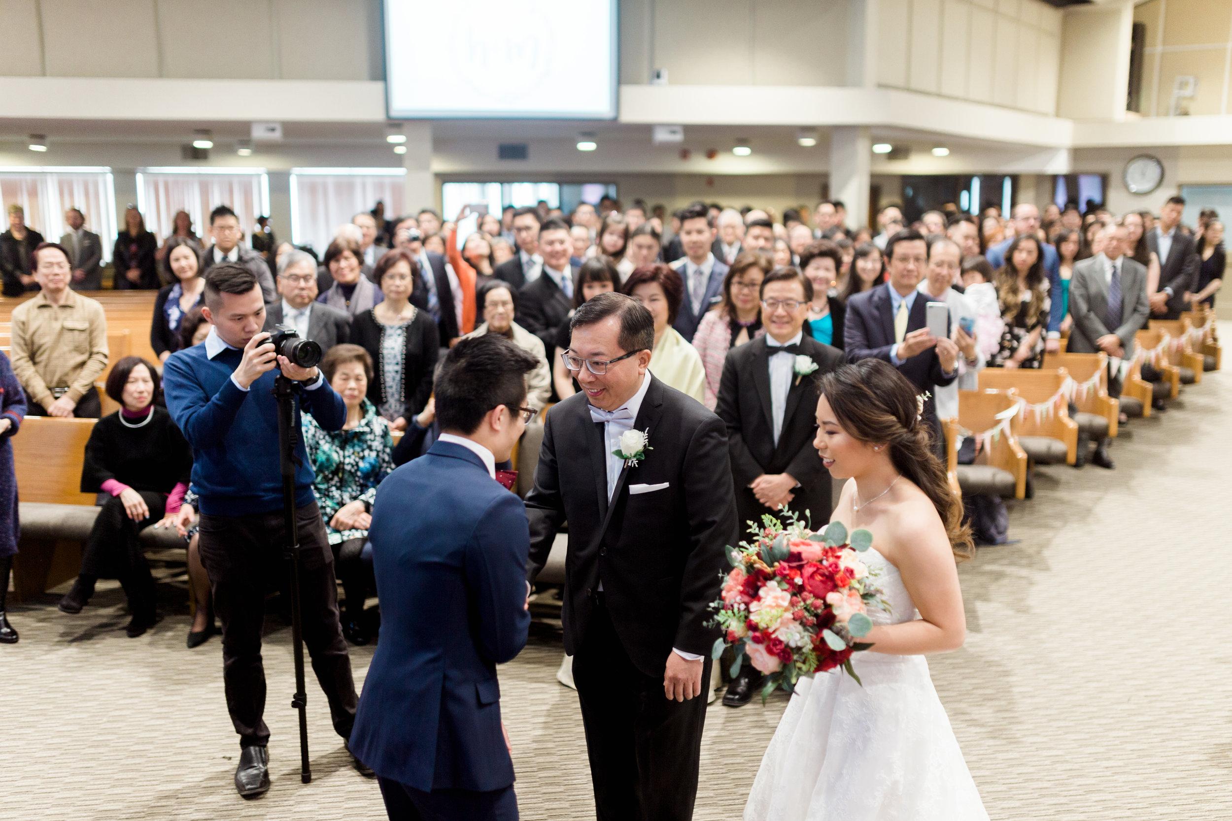 RHCCC Wedding-Ceremony-36.jpg