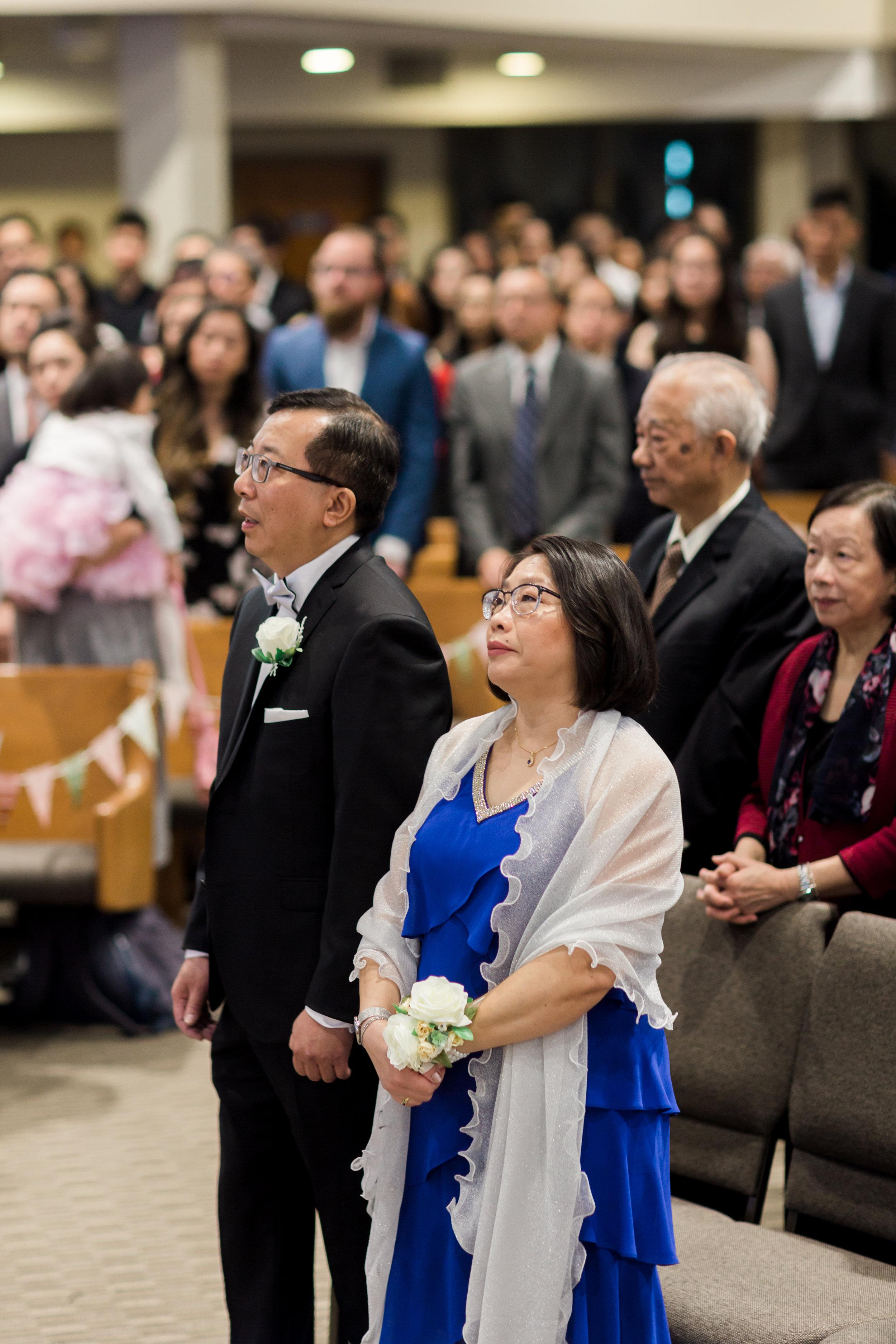 RHCCC Wedding-Ceremony-42.jpg