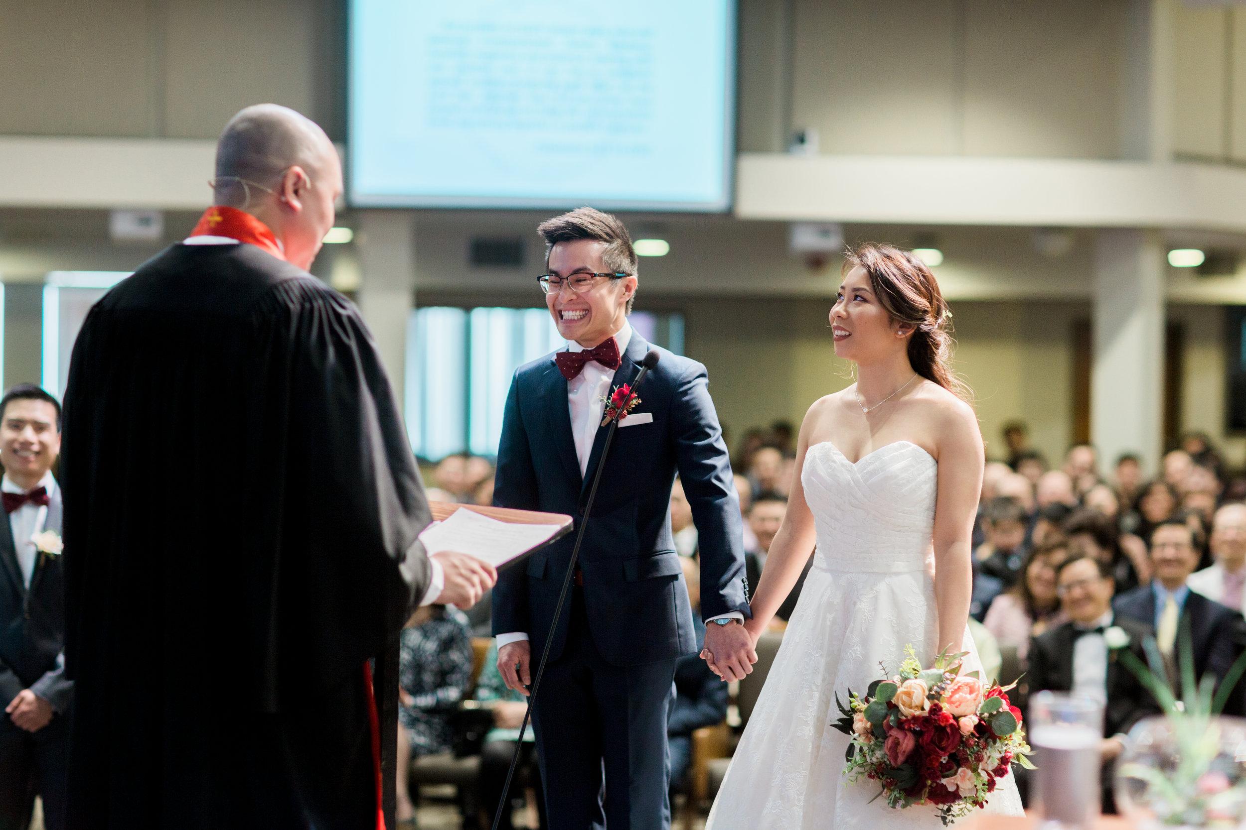 RHCCC Wedding-Ceremony-56.jpg