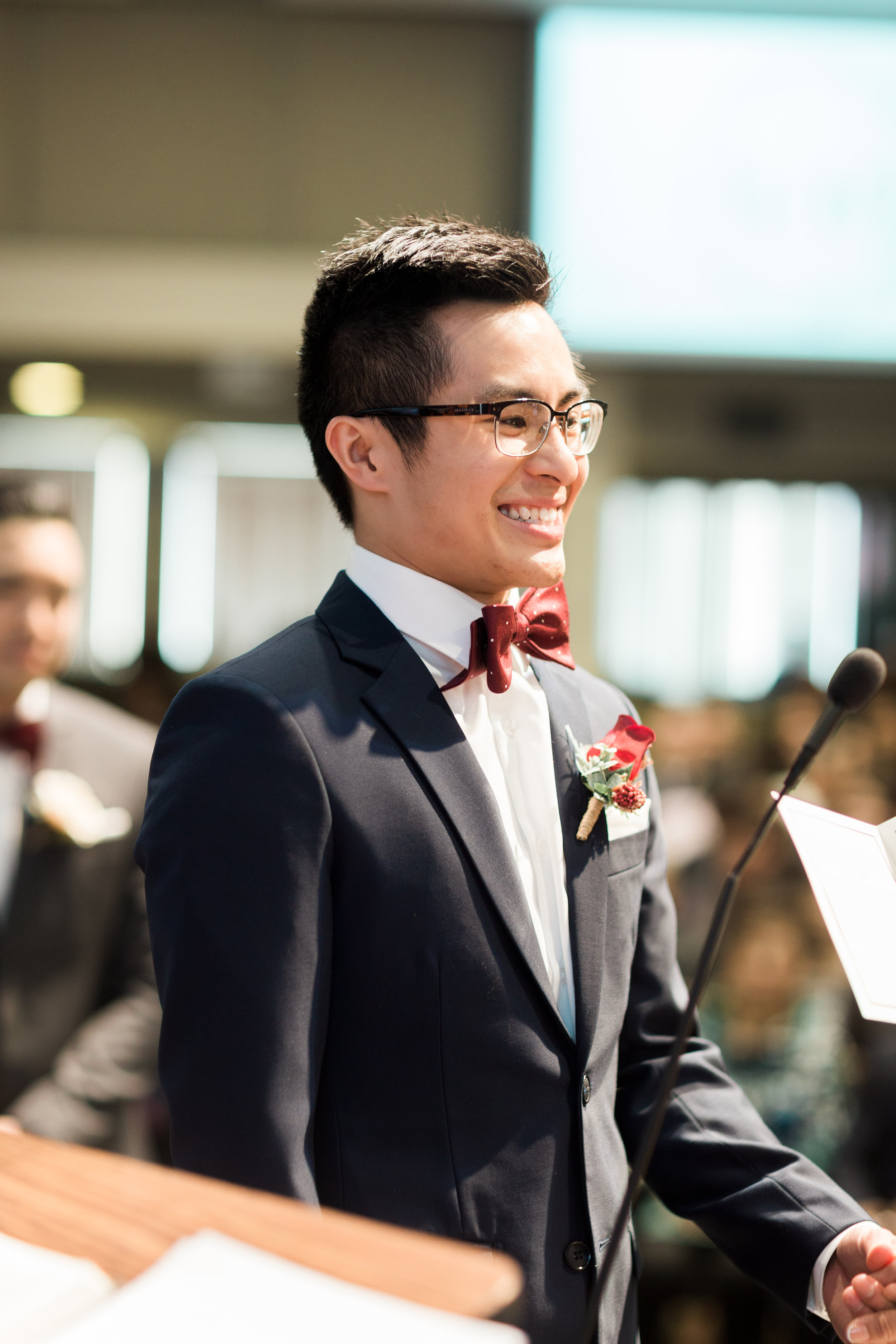 RHCCC Wedding-Ceremony-73.jpg