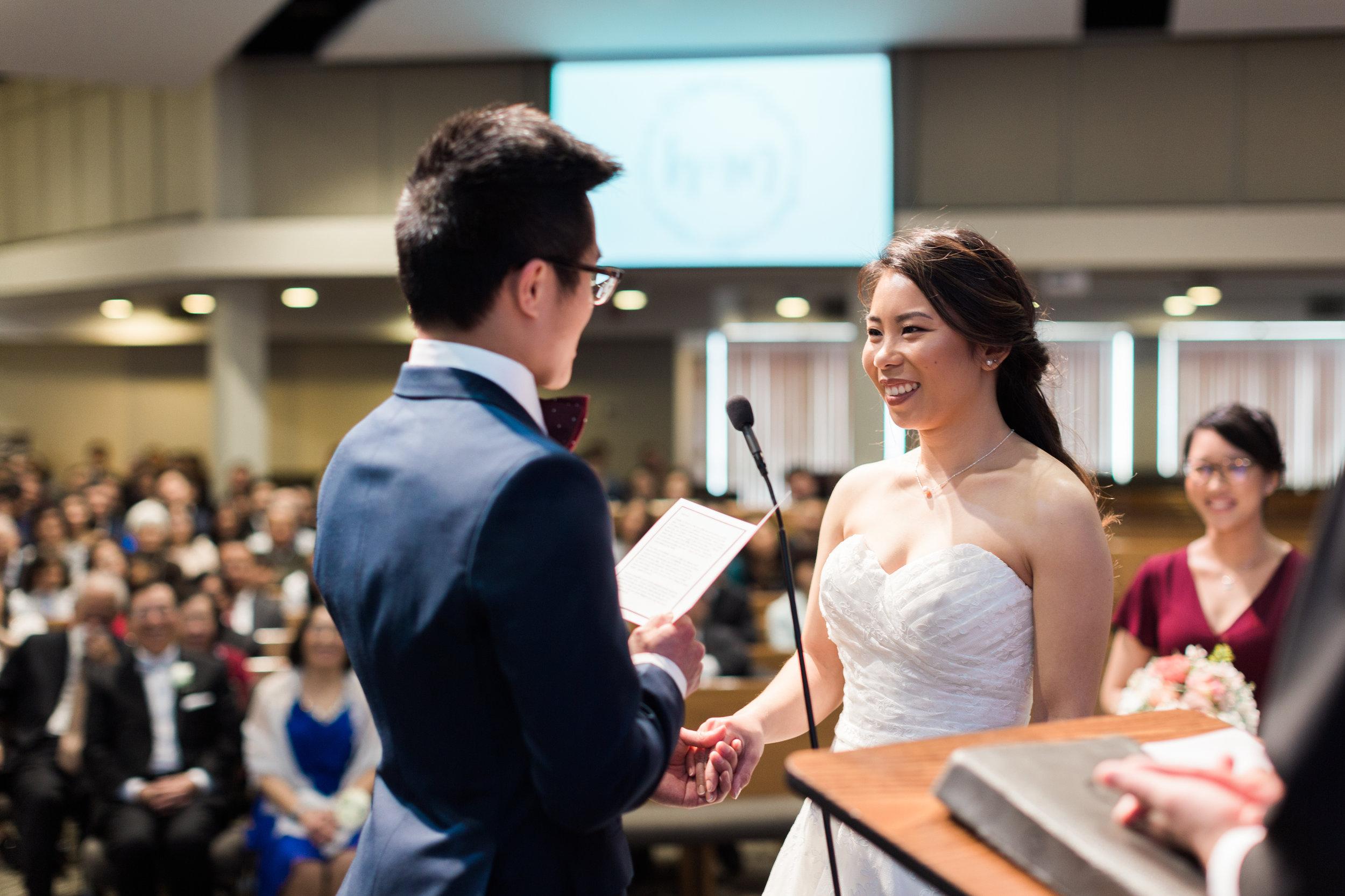 RHCCC Wedding-Ceremony-81.jpg