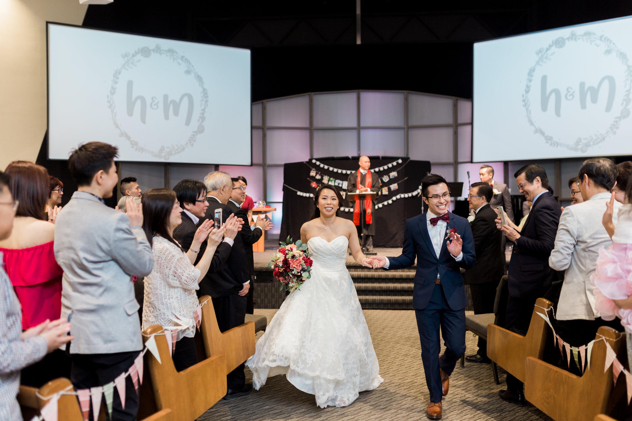 RHCCC Wedding-Ceremony-107.jpg