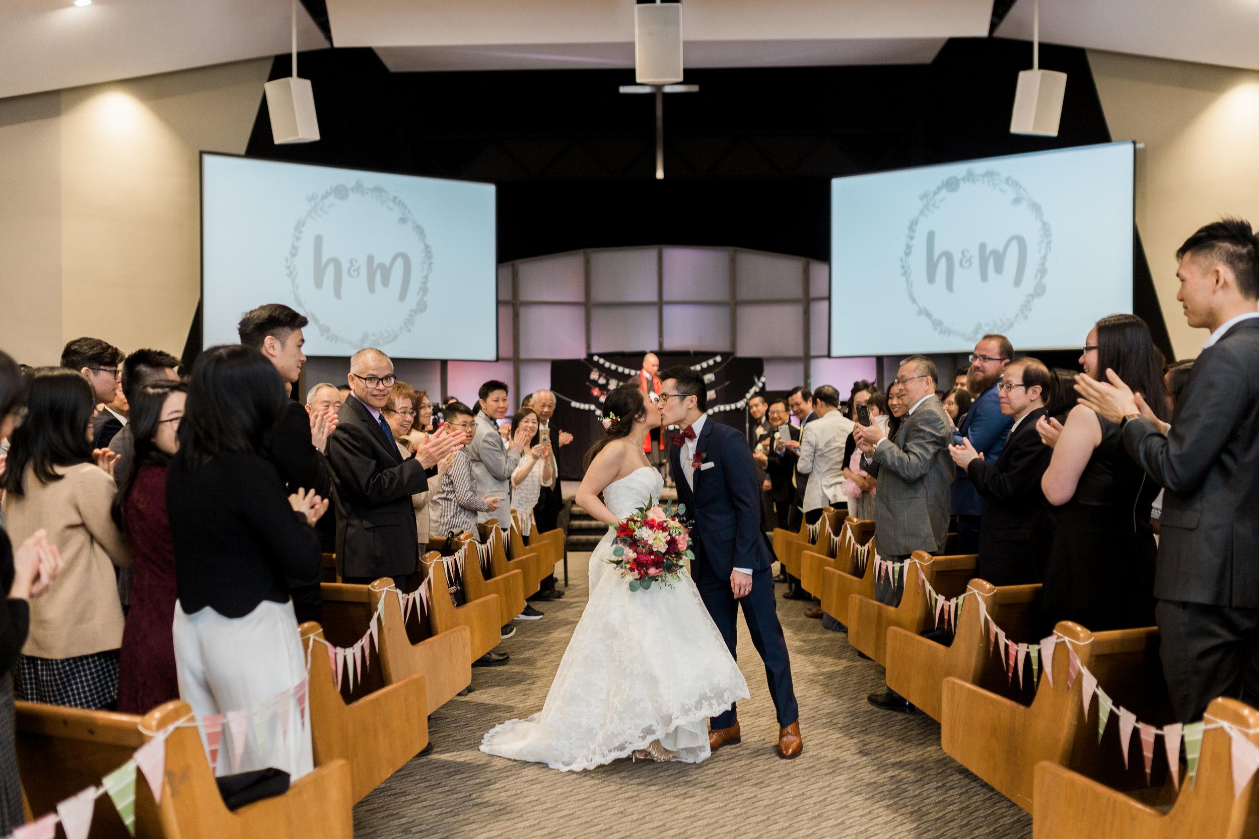 RHCCC Wedding-Ceremony-108.jpg