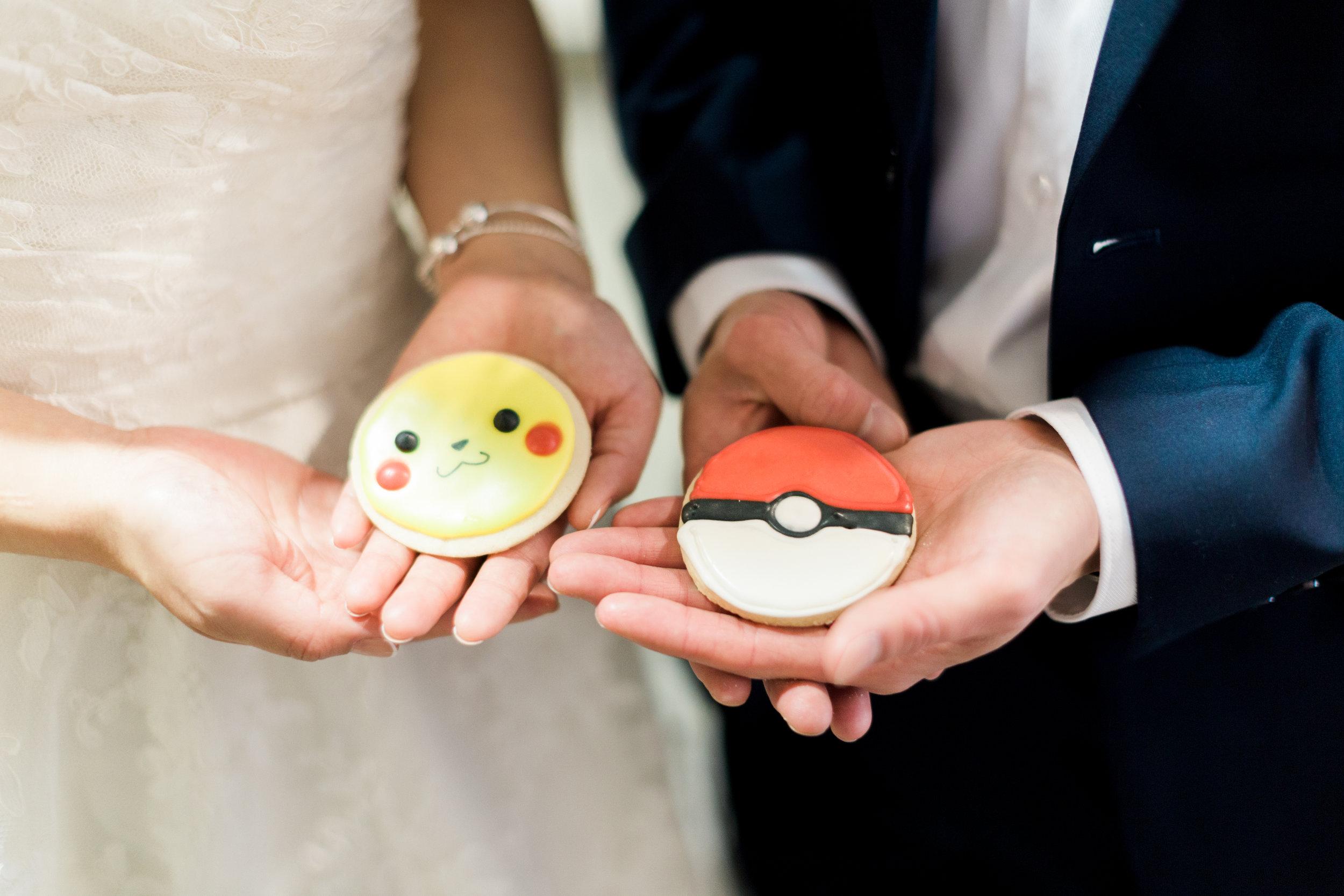 RHCCC Wedding-Ceremony-115.jpg