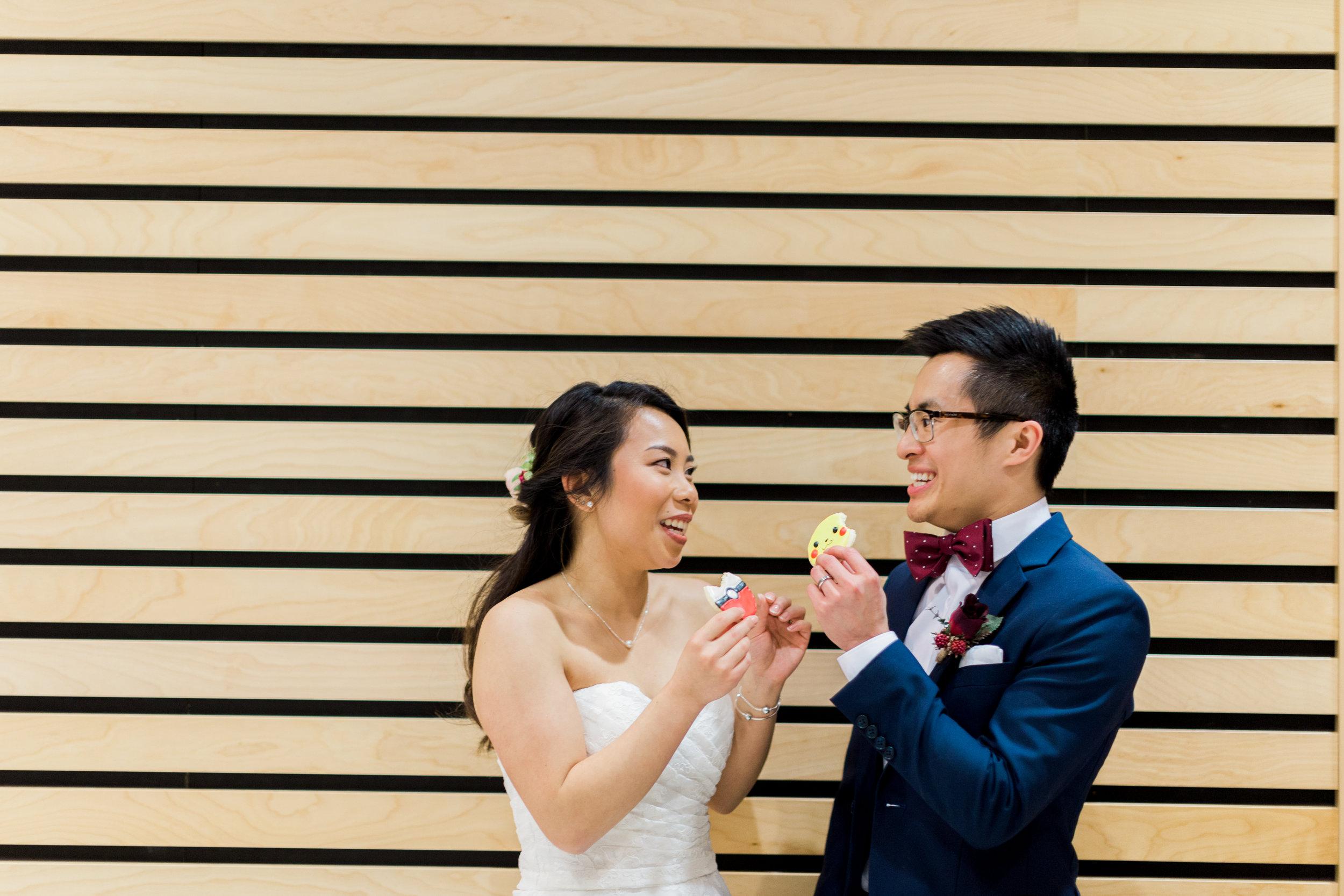 RHCCC Wedding-Ceremony-119.jpg