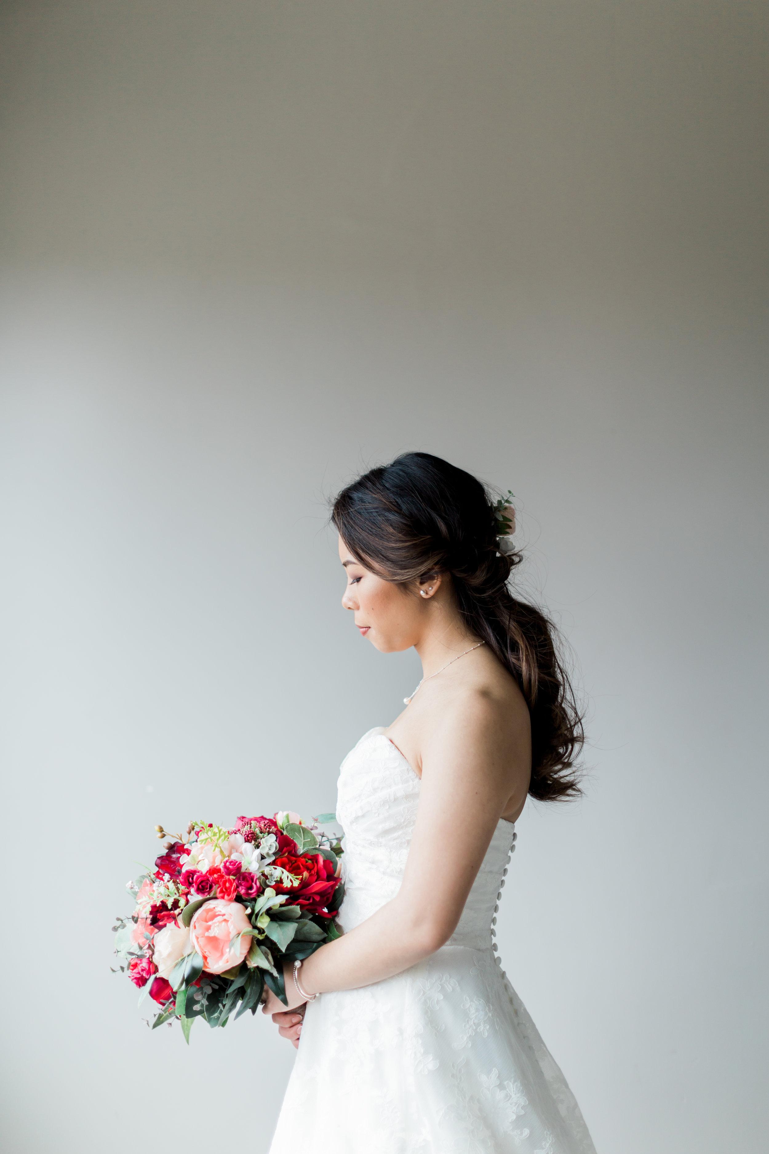 The Manor Winter Wedding-Bridal Portraits-16.jpg