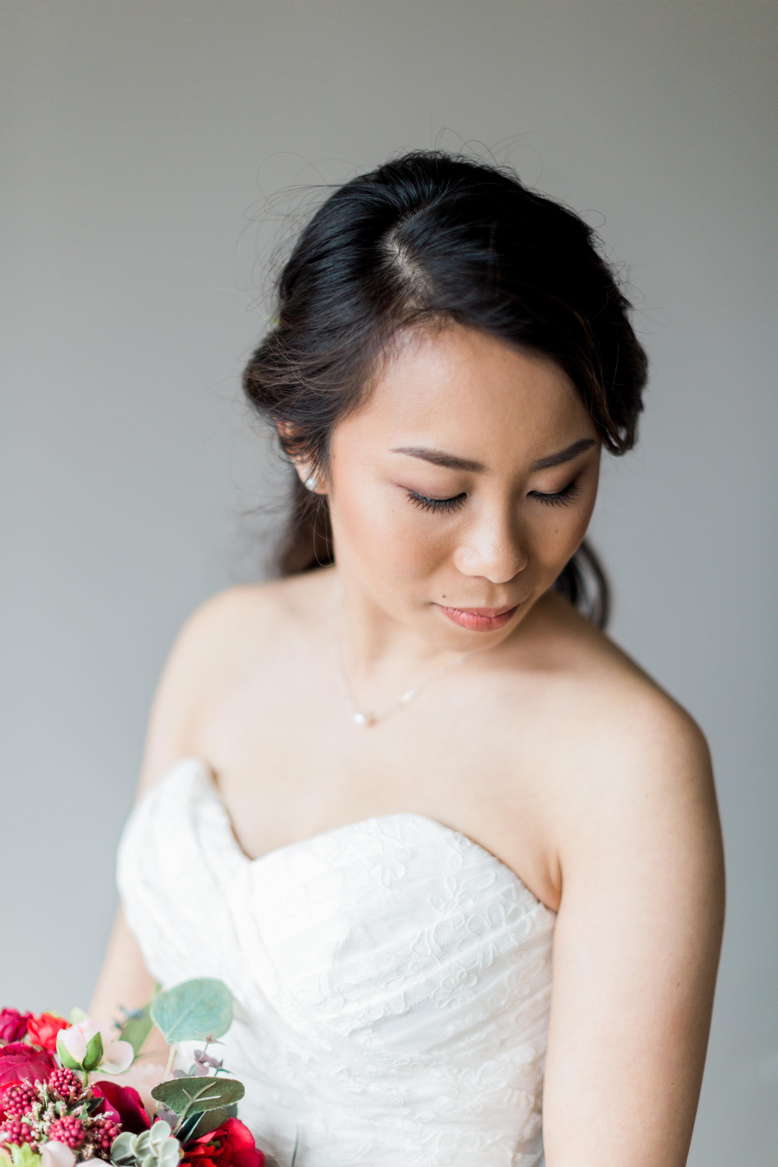 The Manor Winter Wedding-Bridal Portraits-24.jpg