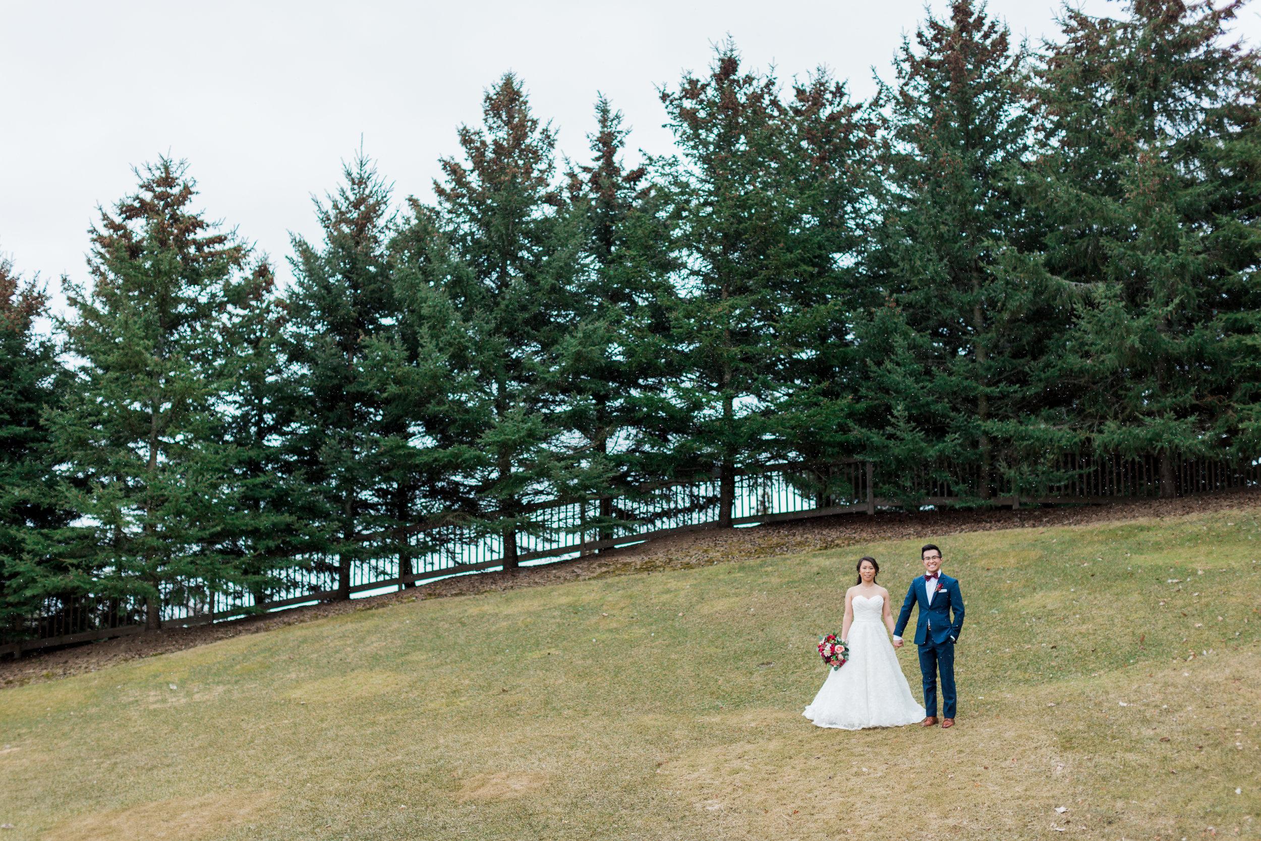 The Manor Winter Wedding-Bridal Portraits-65.jpg