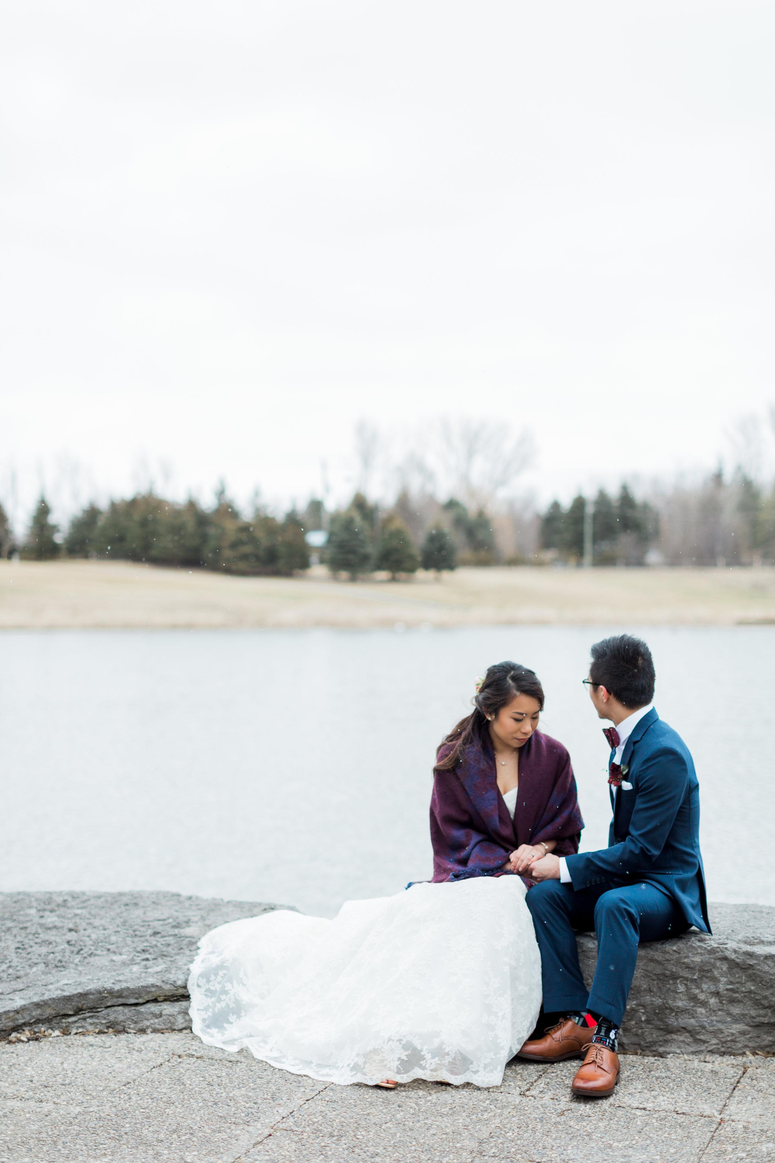 The Manor Winter Wedding-Bridal Portraits-75.jpg