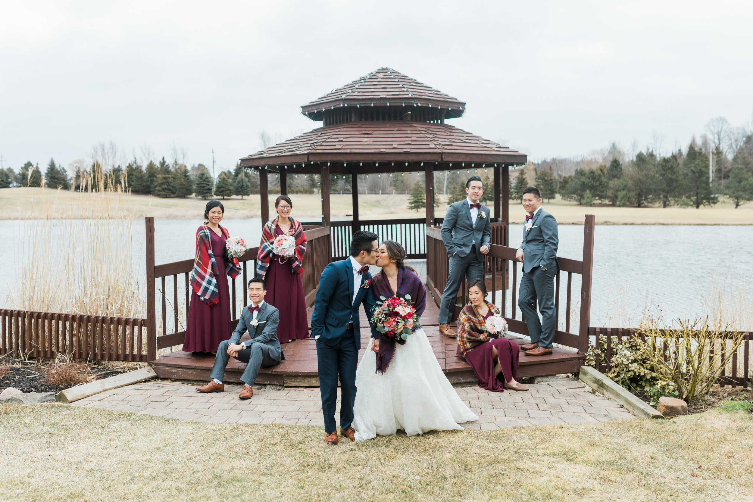 The Manor Winter Wedding-Bridal Portraits-122.jpg
