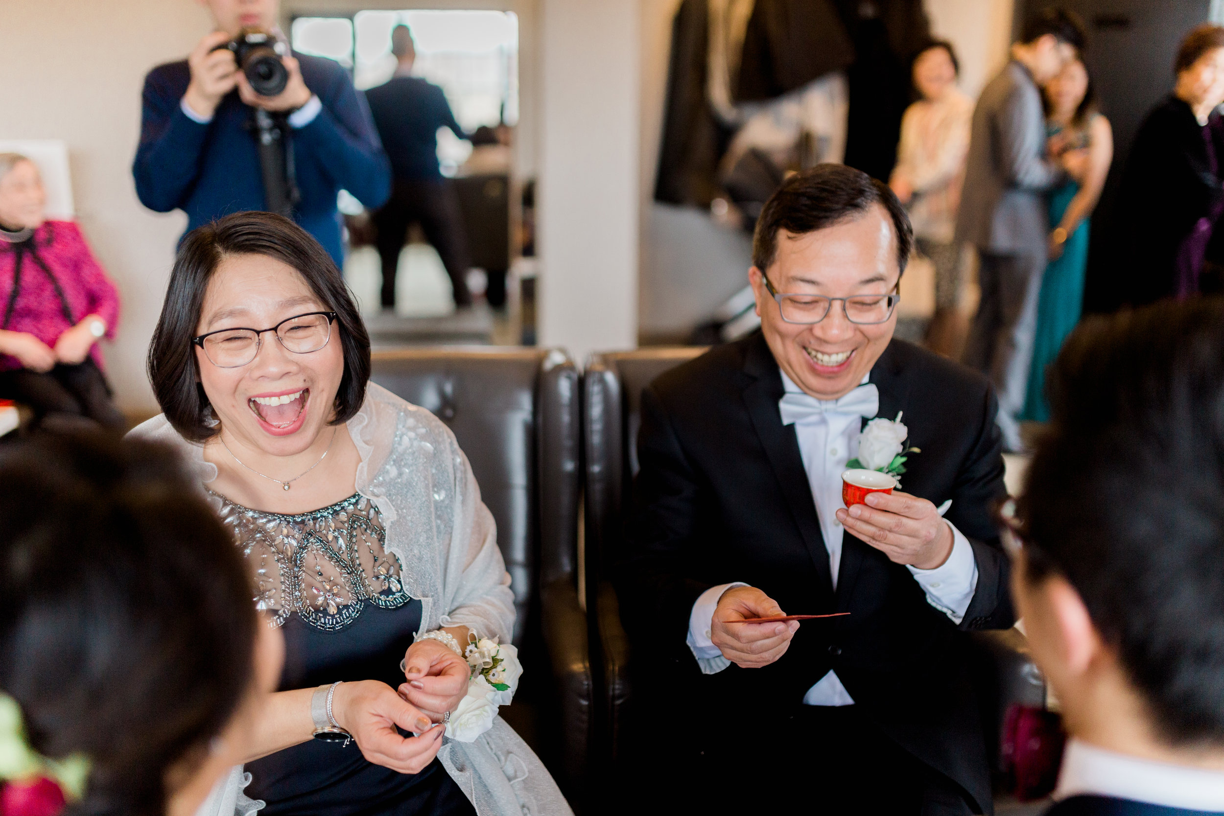 The Manor Winter Wedding - Tea Ceremony-5.jpg
