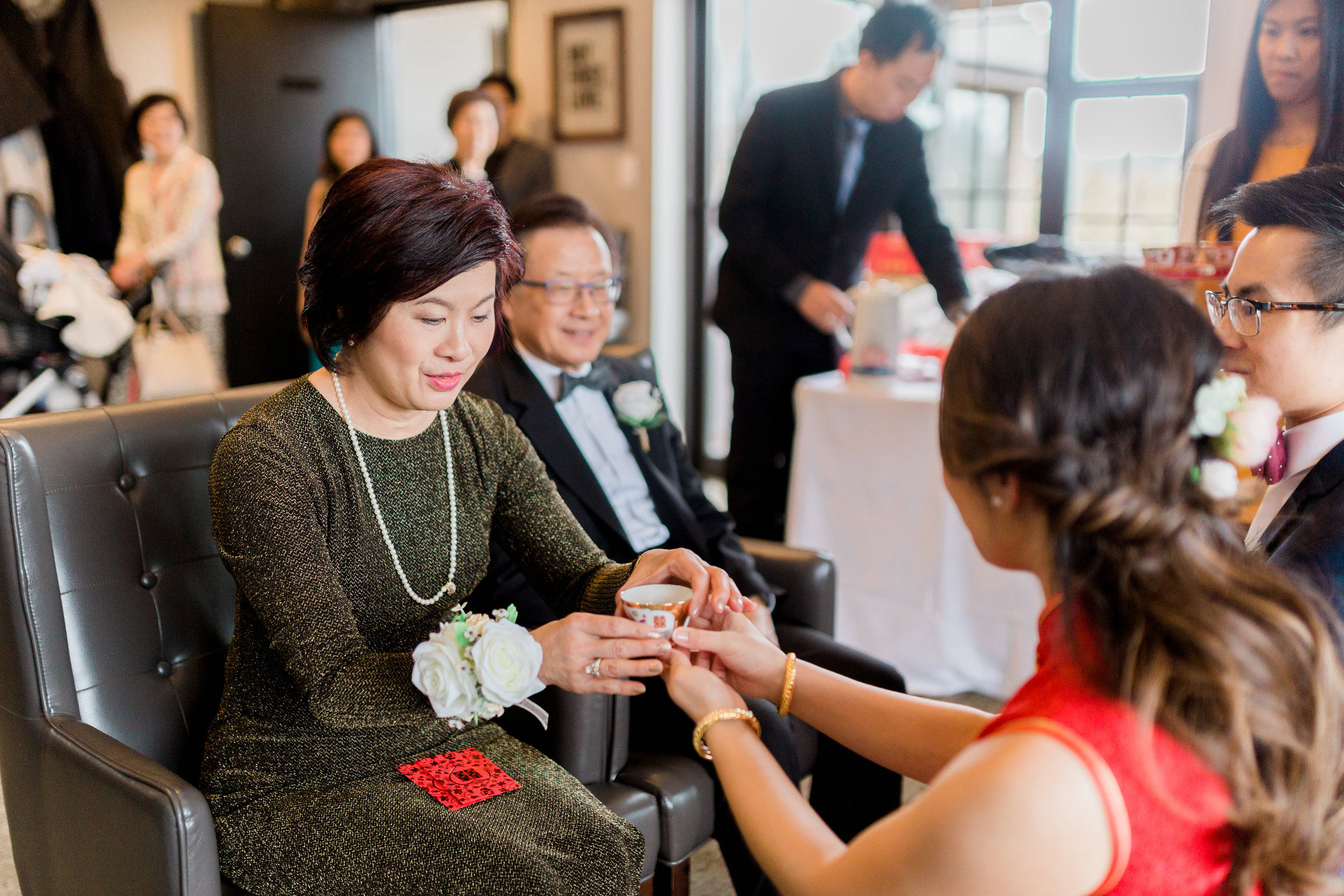 The Manor Winter Wedding - Tea Ceremony-7.jpg