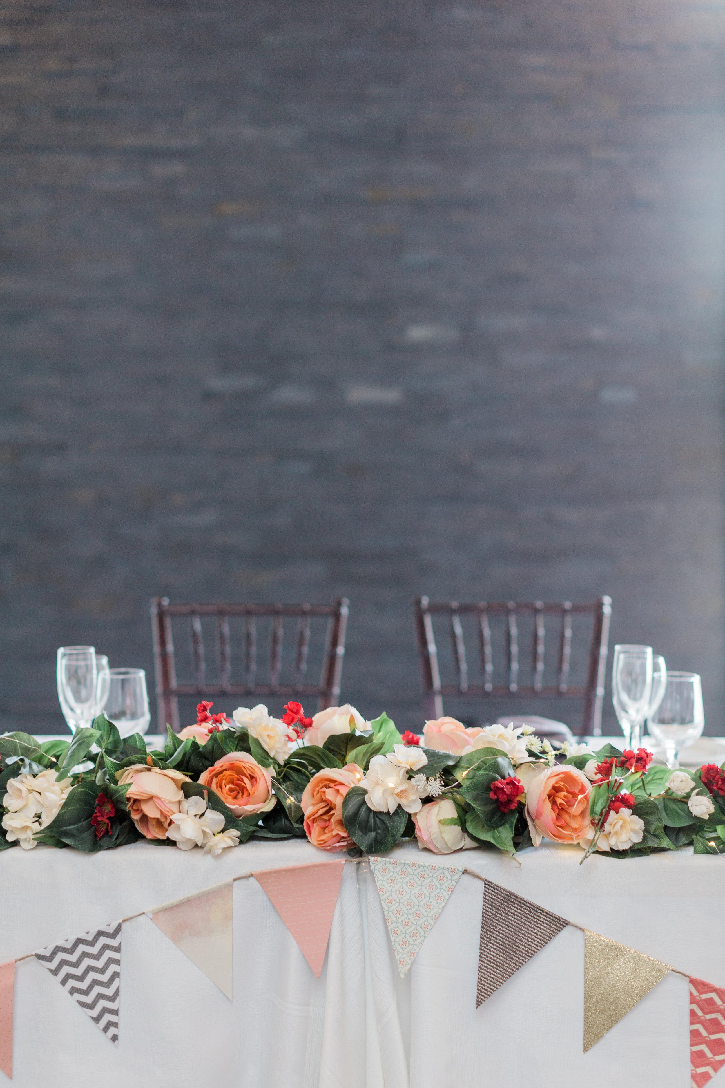 The Manor Winter Wedding - Reception-17.jpg