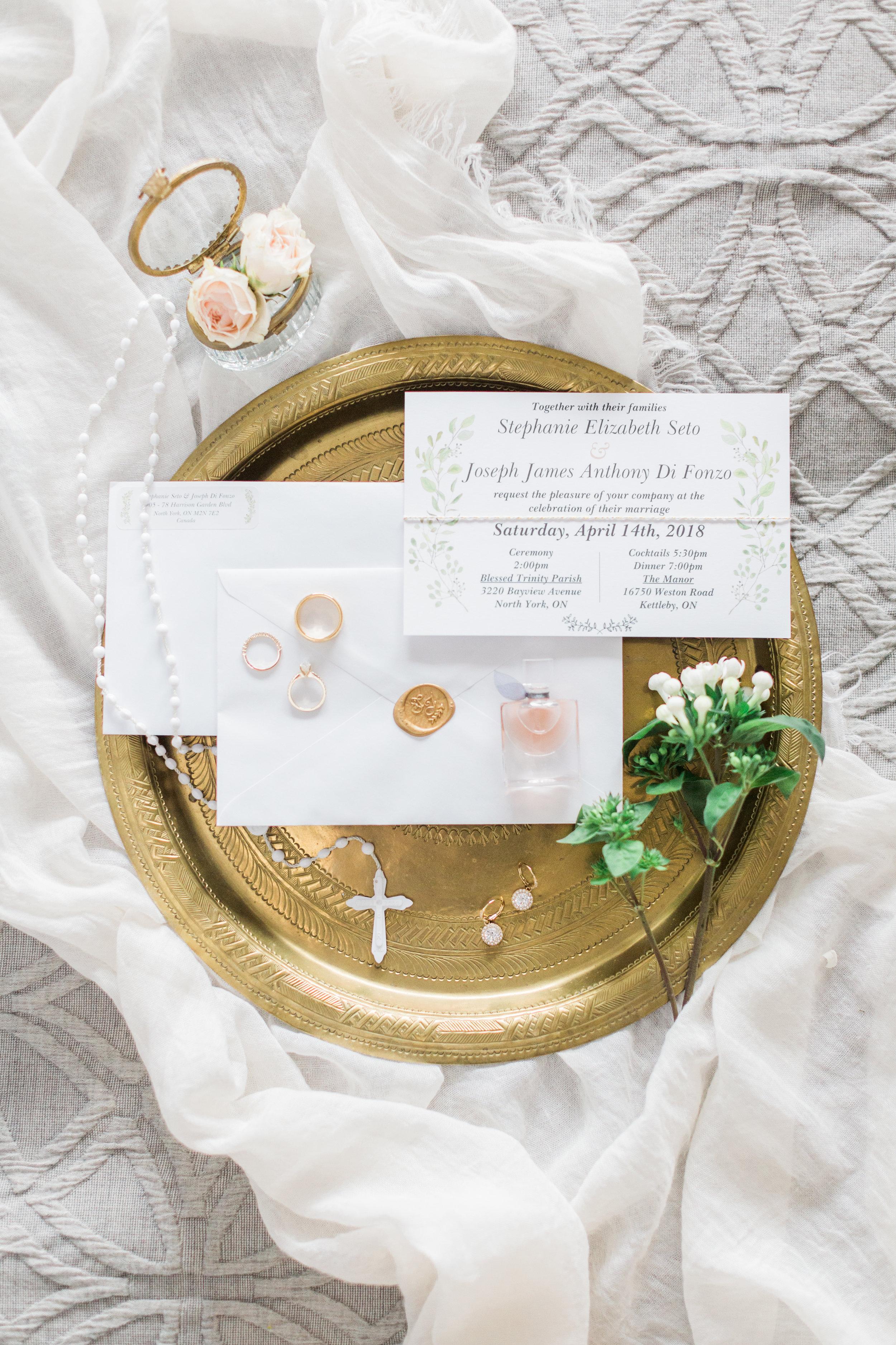 The Manor Winter Wedding - Bride Getting Ready-31.jpg