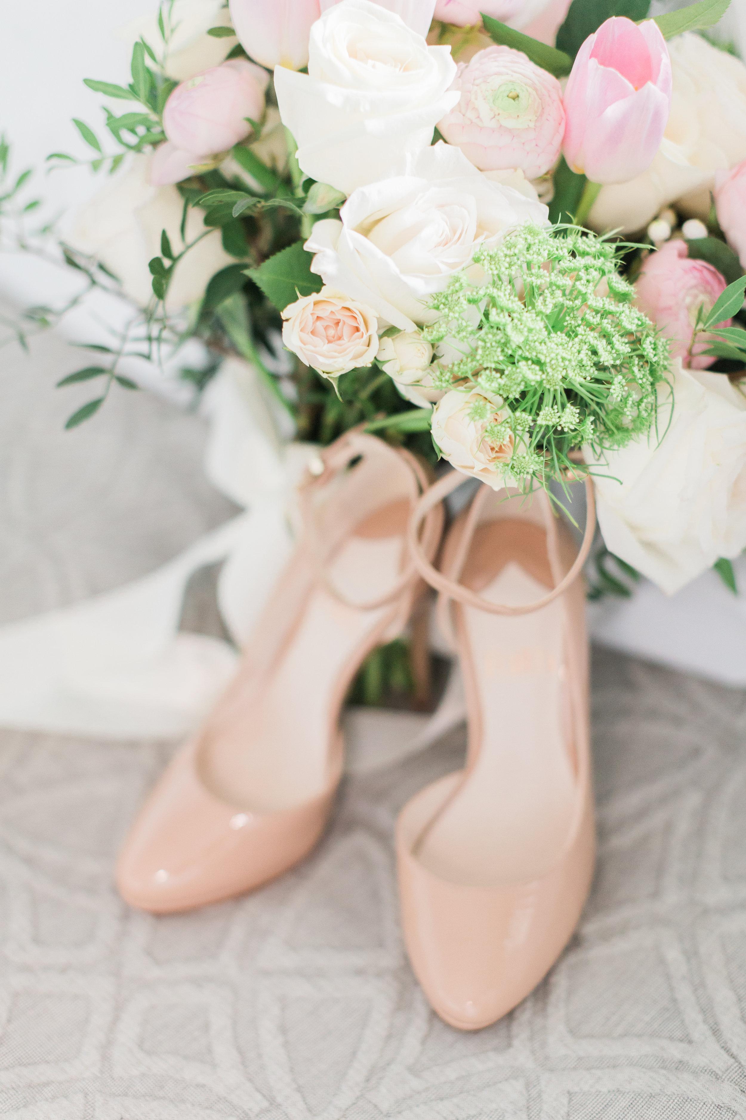 The Manor Winter Wedding - Bride Getting Ready-41.jpg