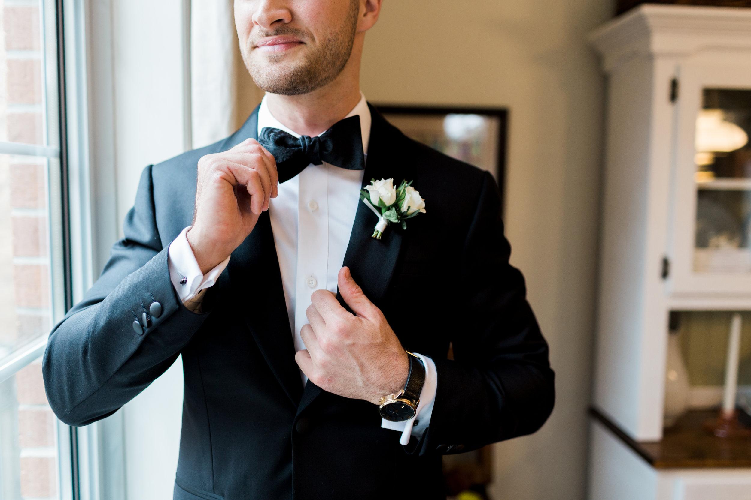 The Manor Winter Wedding - Groom Getting Ready-30.jpg
