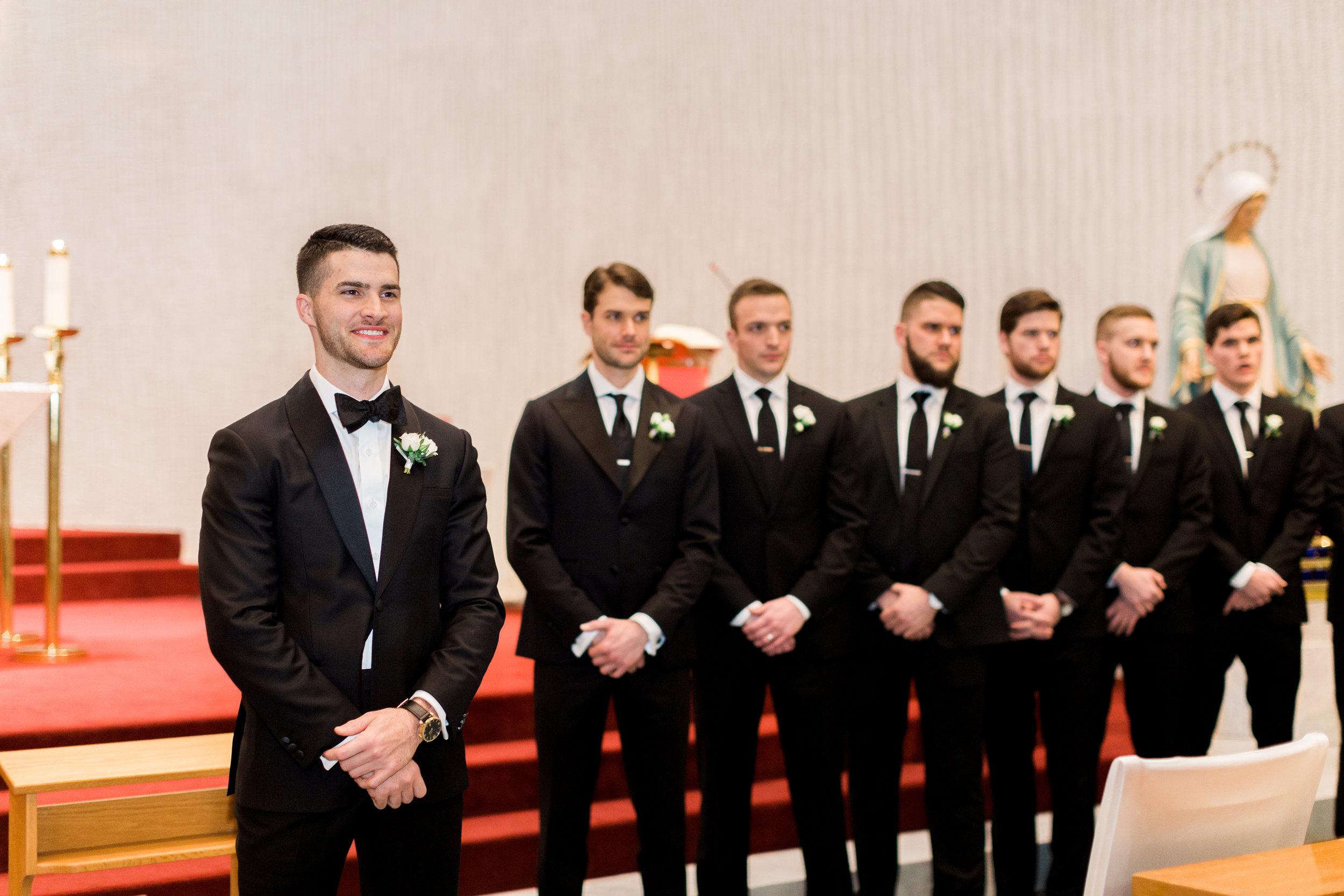 Blessed Trinity Parish Wedding - Ceremony-31.jpg