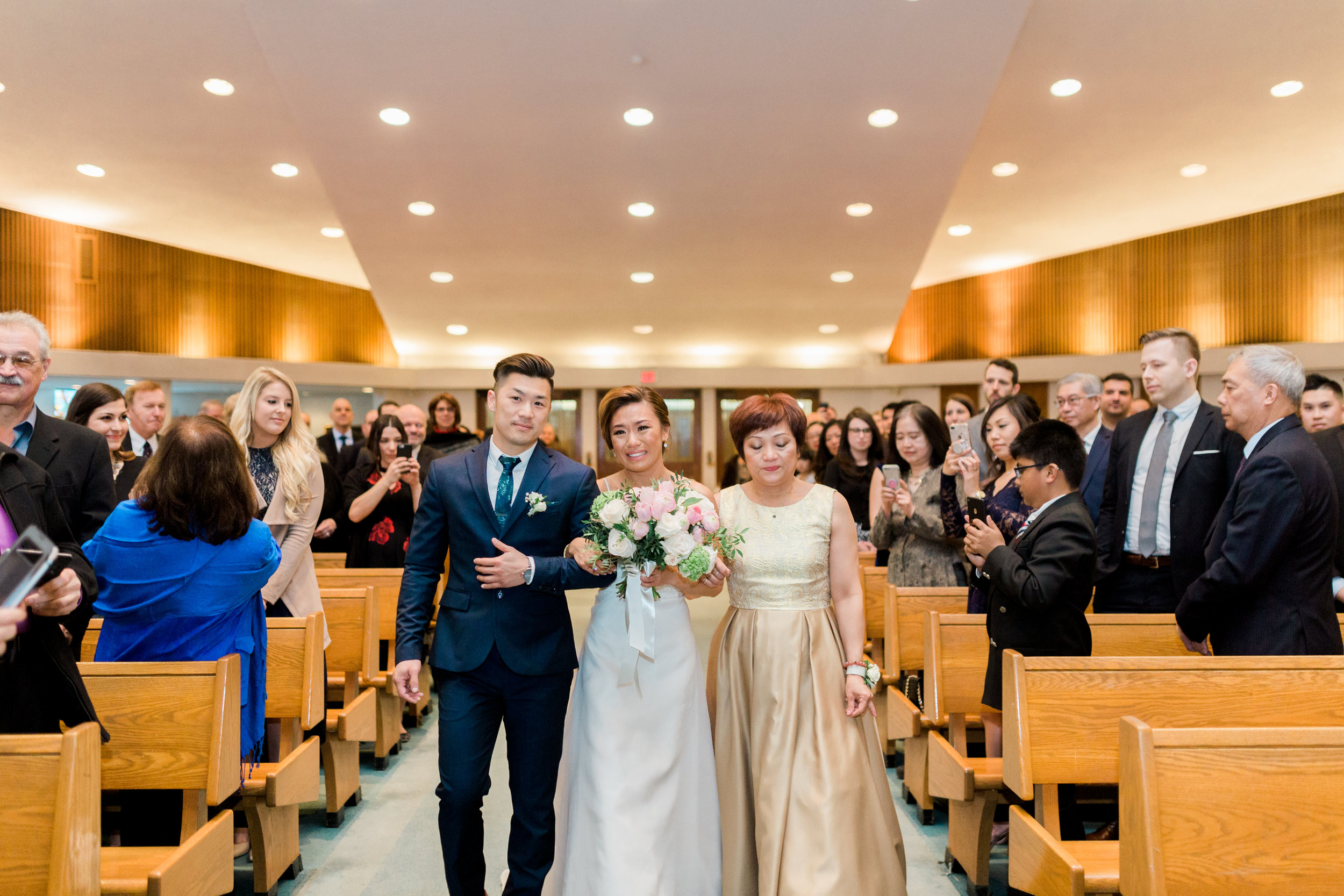 Blessed Trinity Parish Wedding - Ceremony-38.jpg