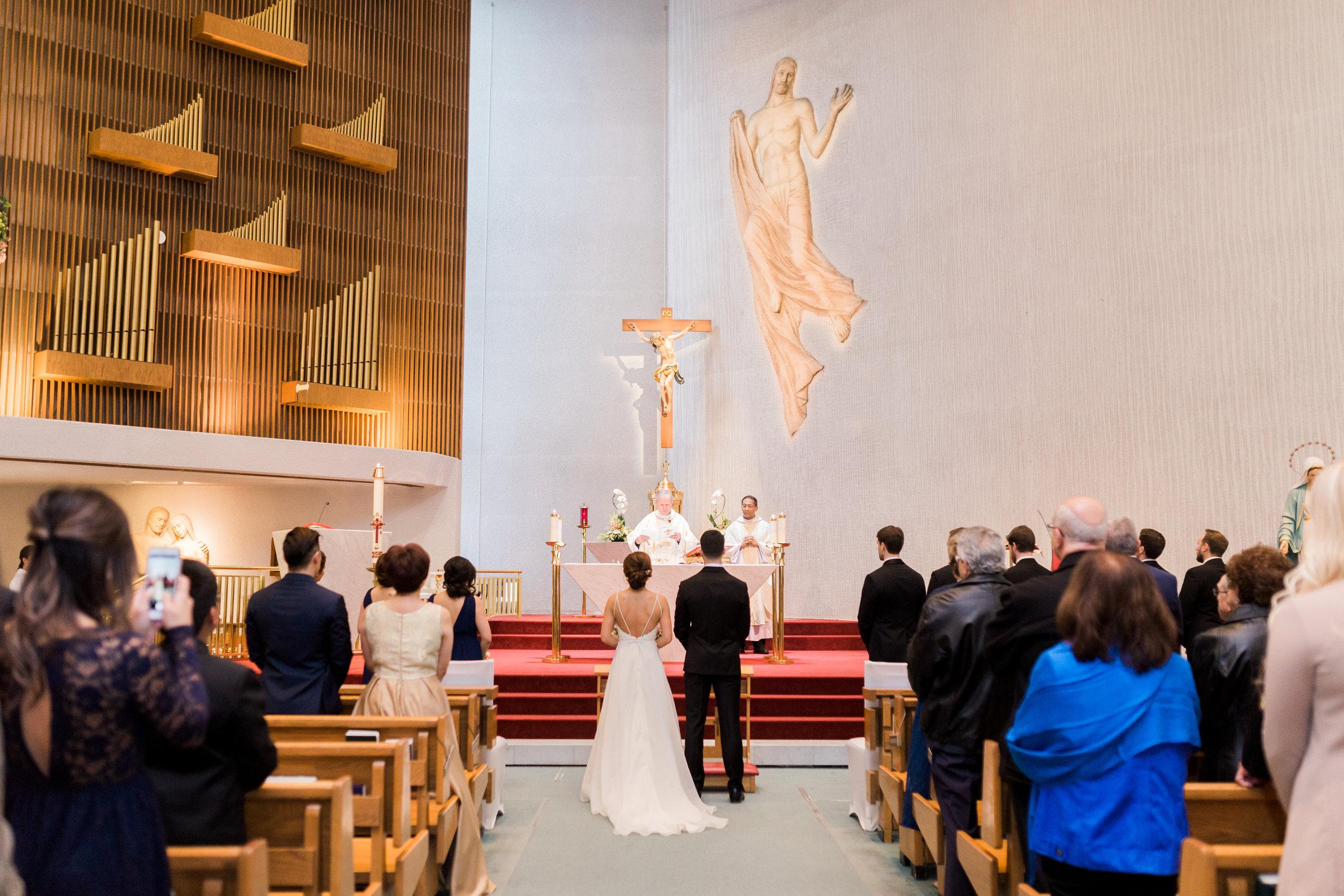 Blessed Trinity Parish Wedding - Ceremony-48.jpg