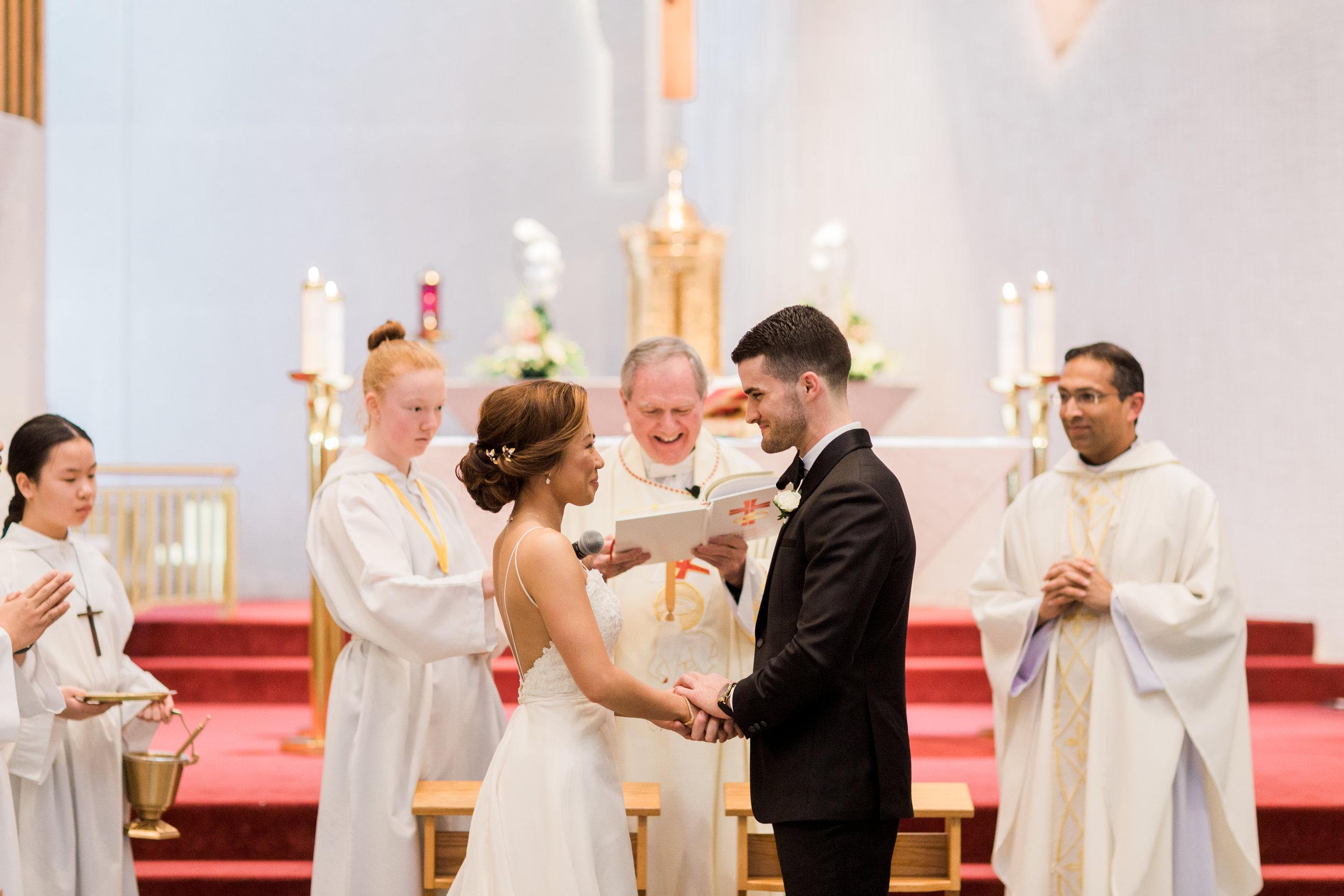 Blessed Trinity Parish Wedding - Ceremony-76.jpg