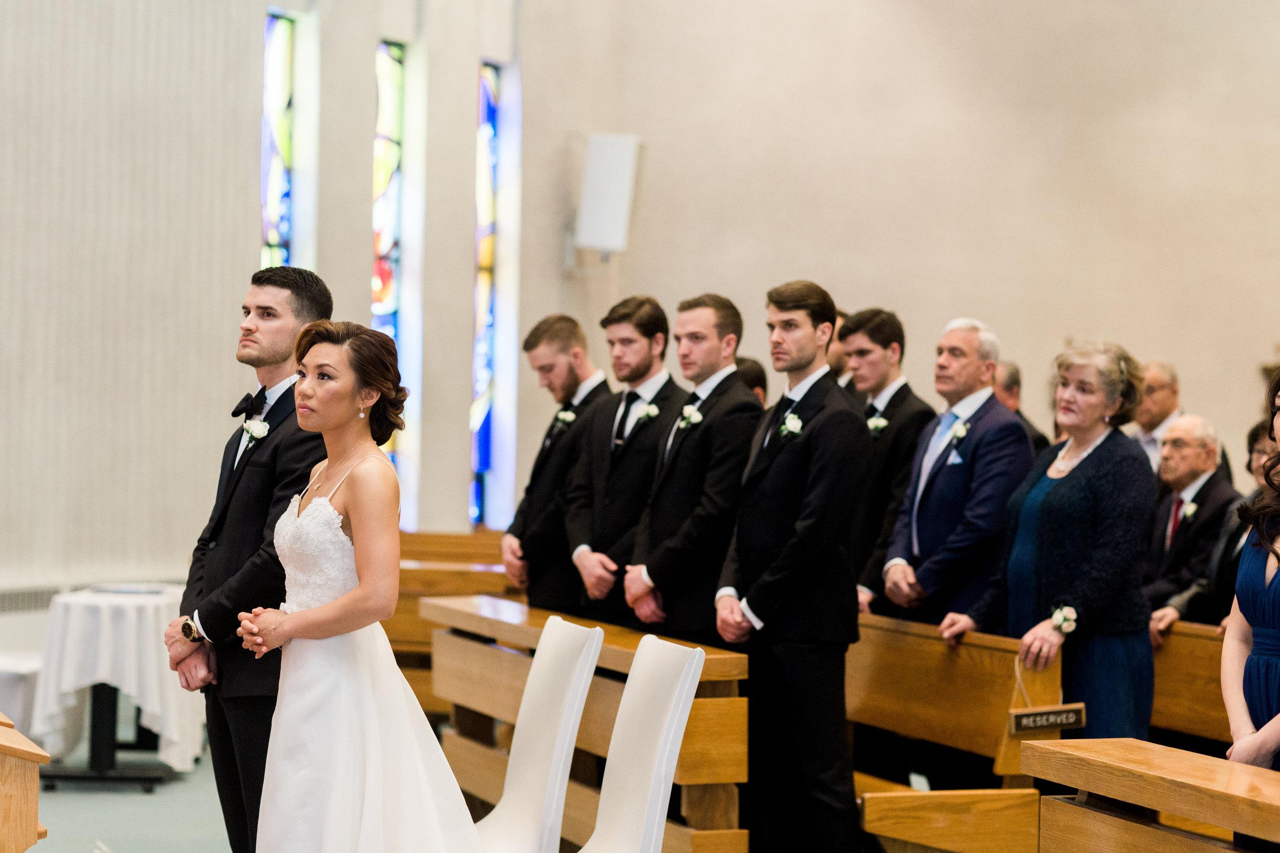Blessed Trinity Parish Wedding - Ceremony-67.jpg