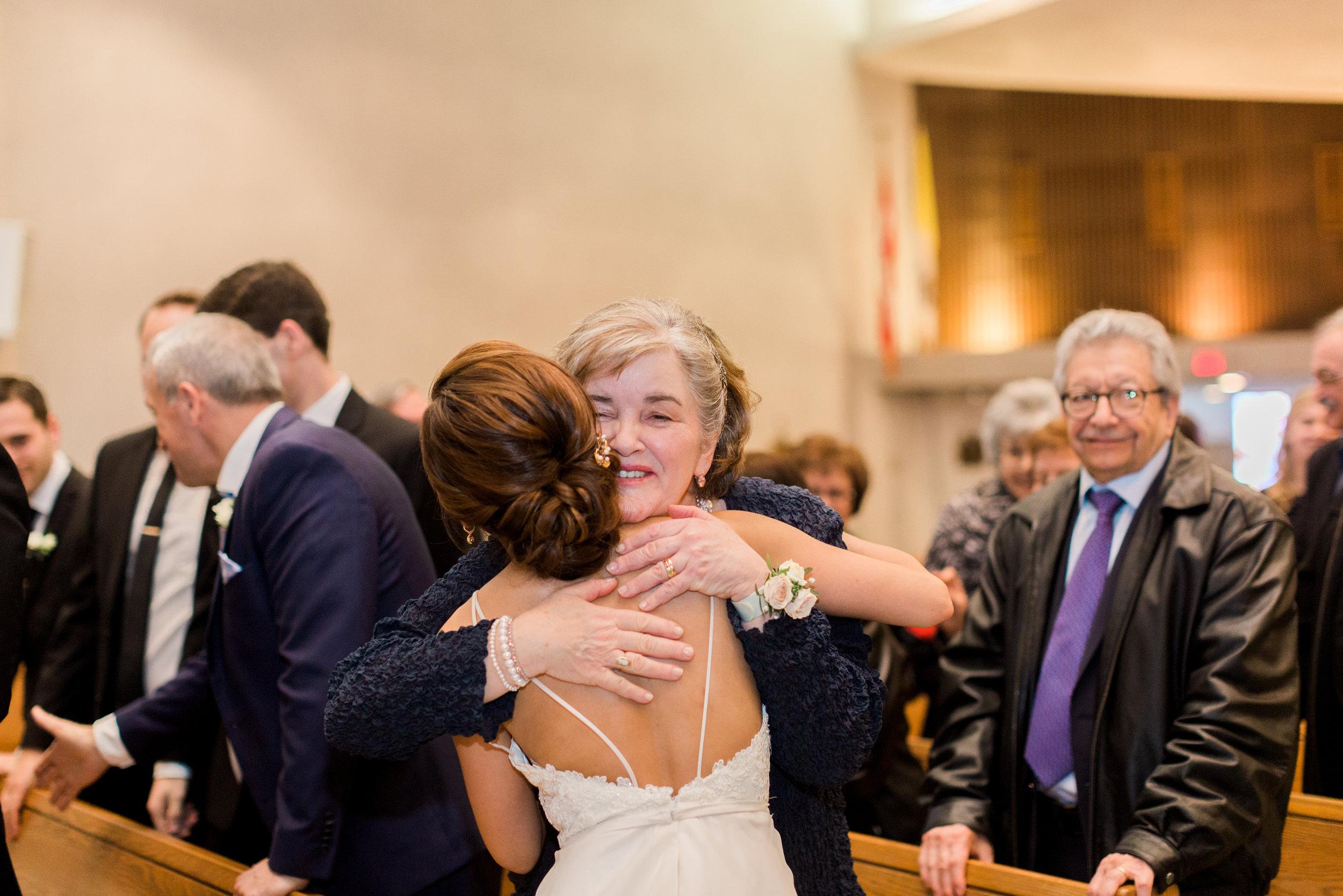 Blessed Trinity Parish Wedding - Ceremony-105.jpg