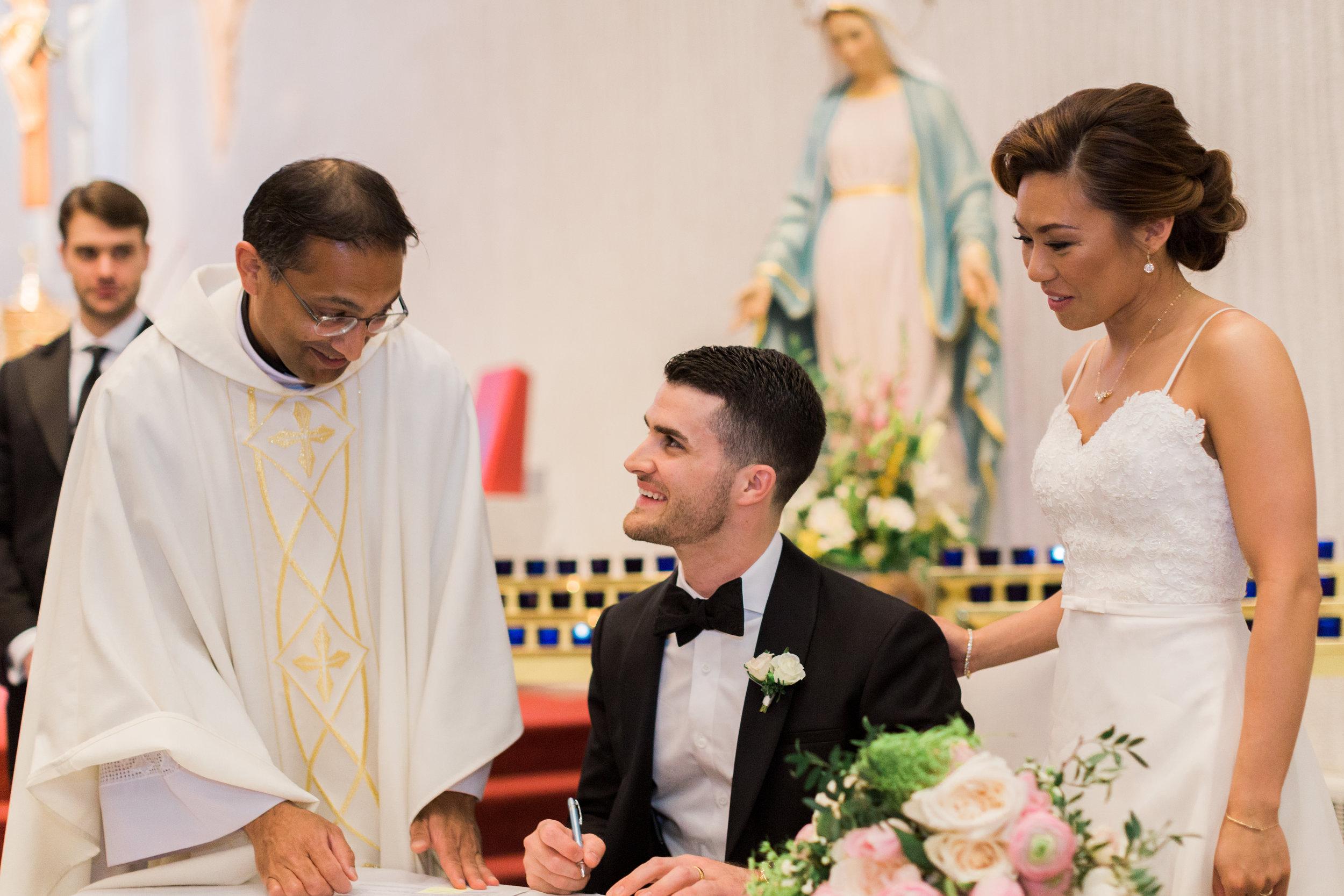 Blessed Trinity Parish Wedding - Ceremony-120.jpg