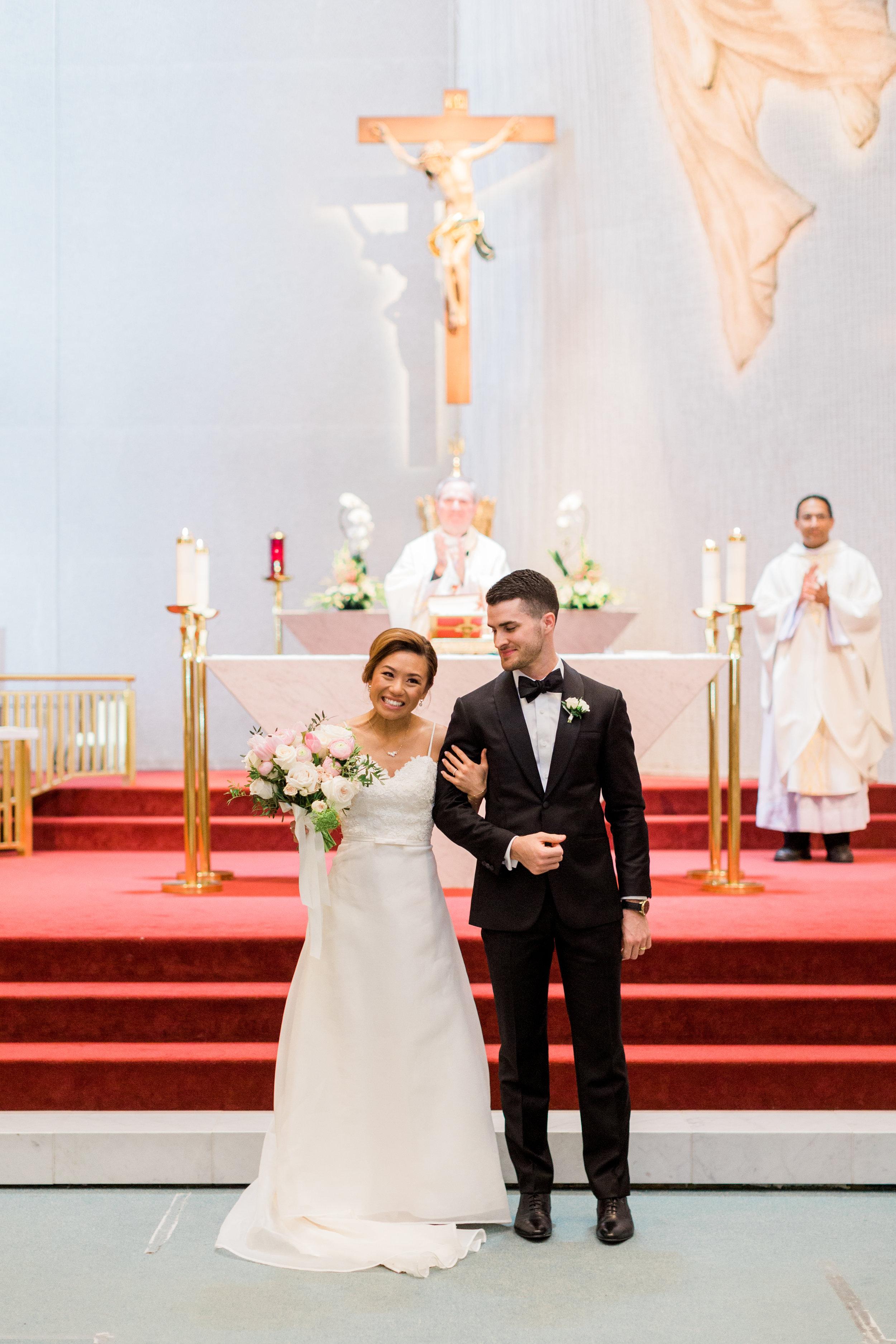 Blessed Trinity Parish Wedding - Ceremony-126.jpg