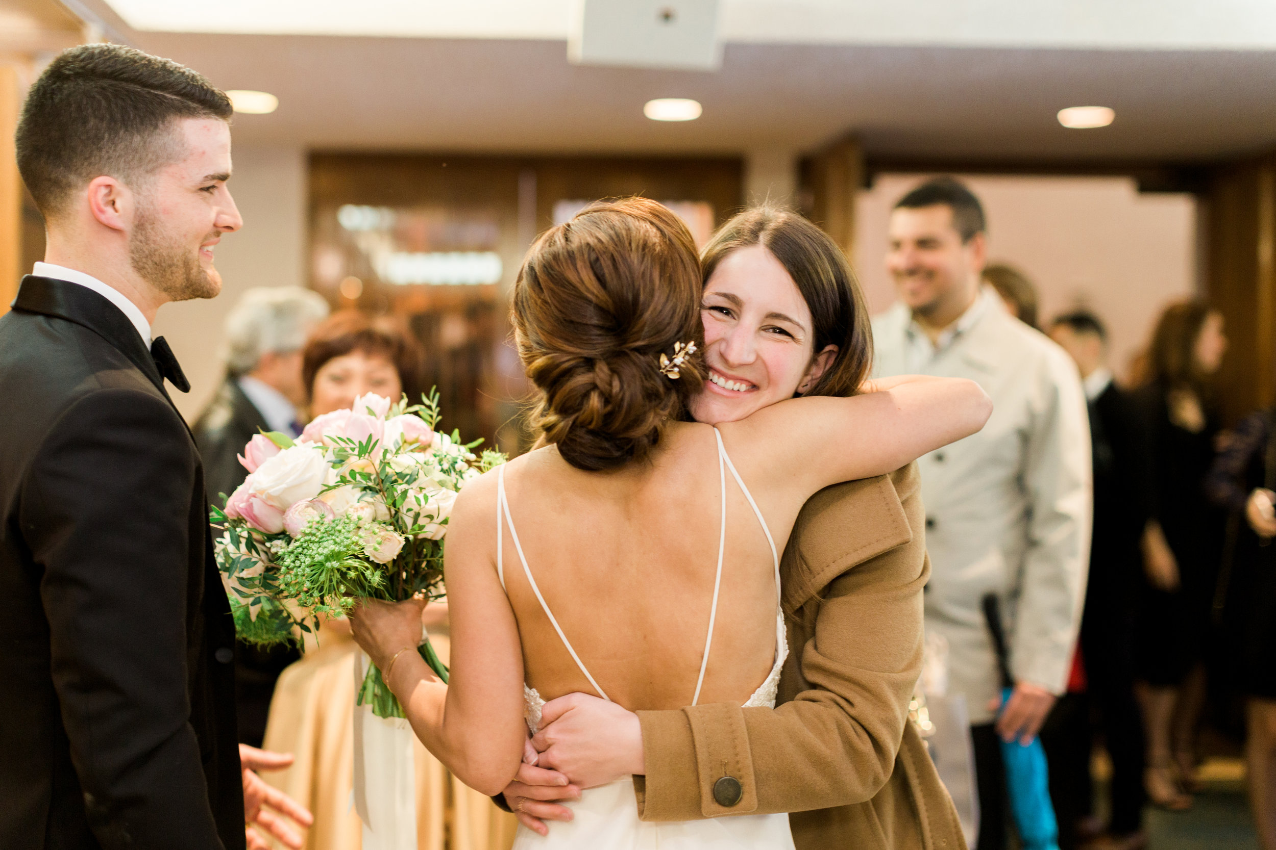 Blessed Trinity Parish Wedding - Ceremony-144.jpg