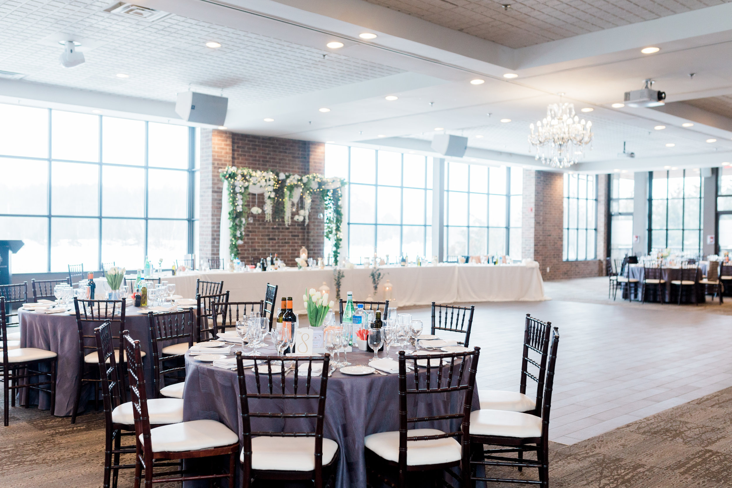The Manor Winter Wedding - Reception-4.jpg