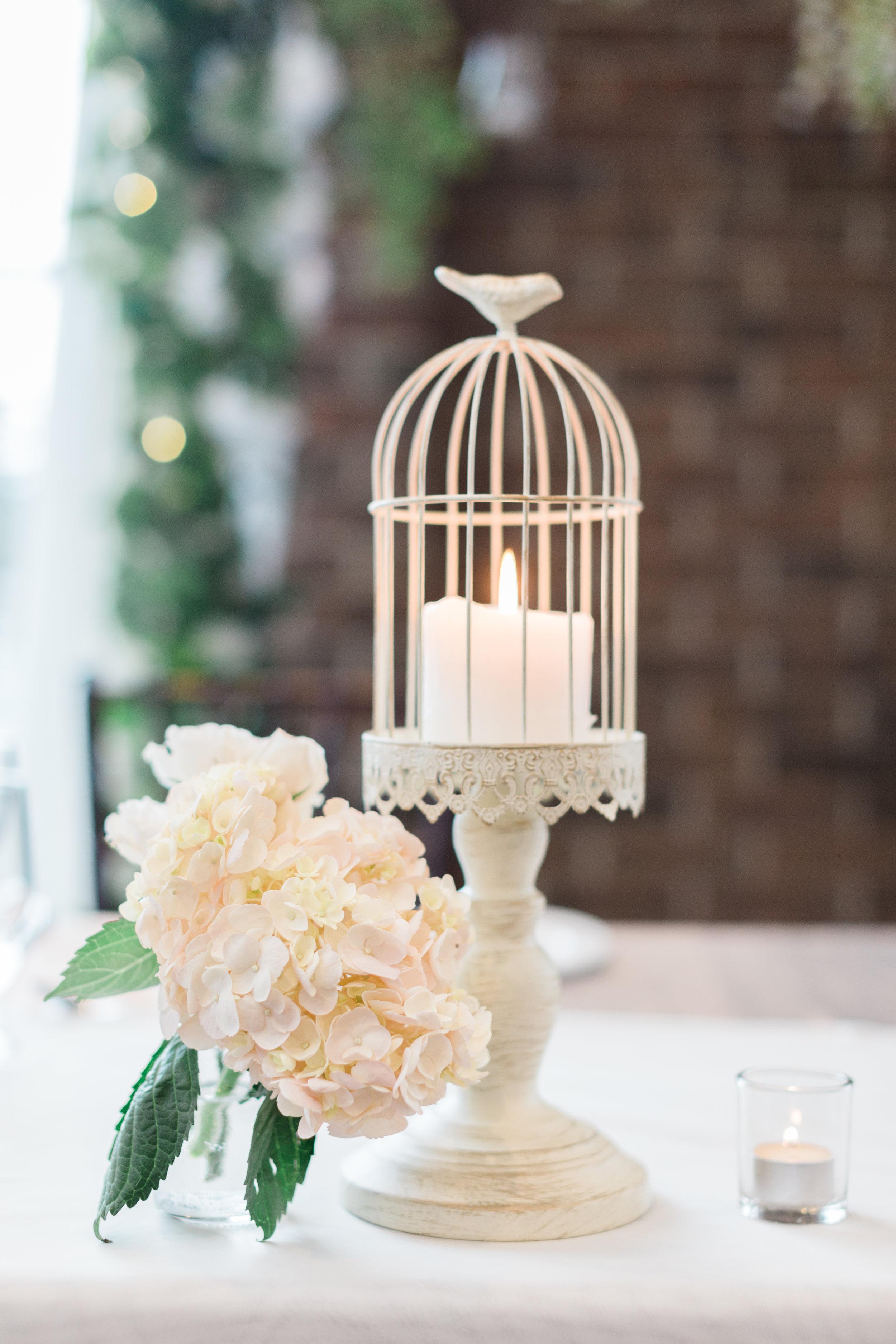 The Manor Winter Wedding - Reception-13.jpg