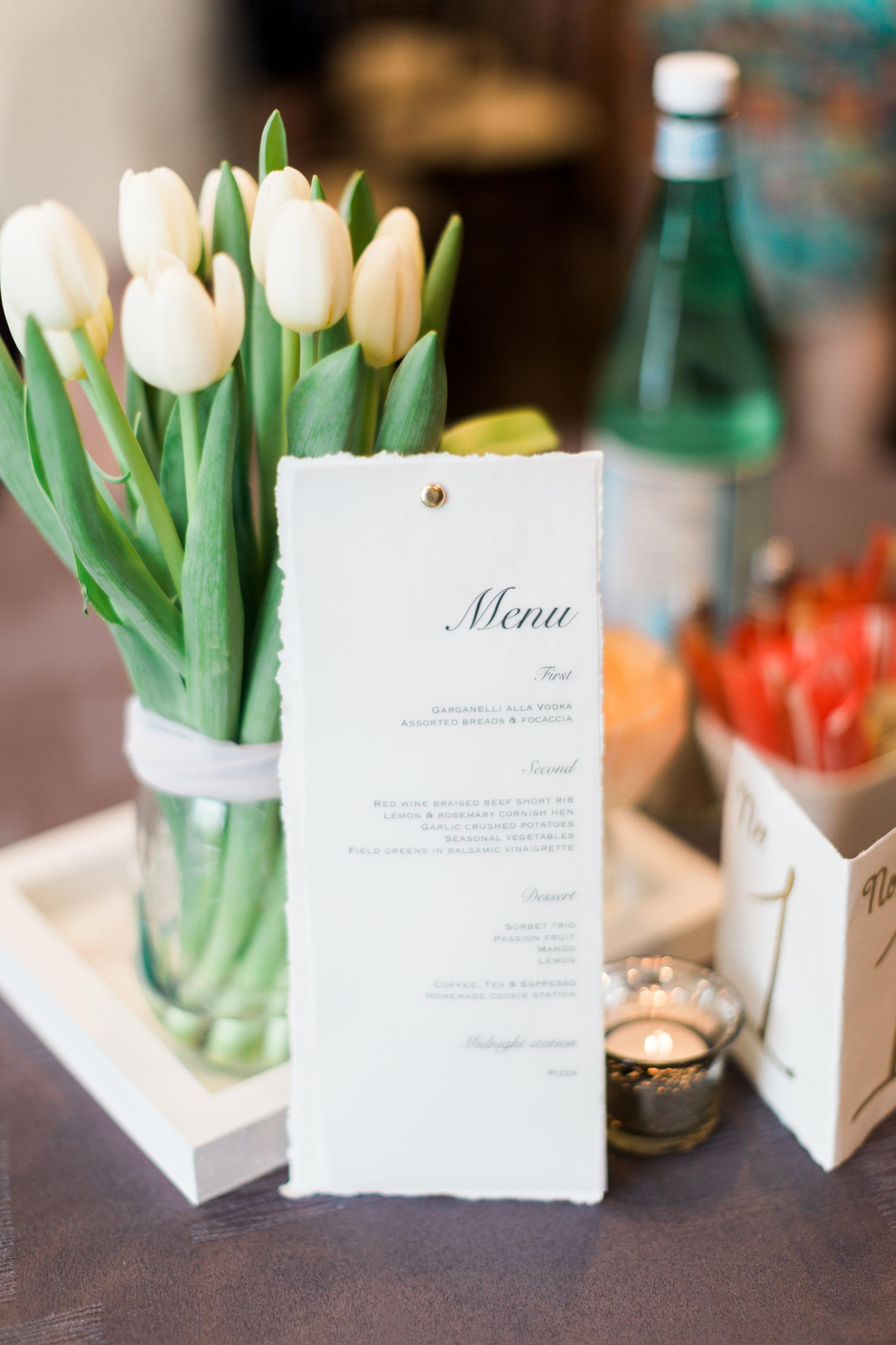 The Manor Winter Wedding - Reception-30.jpg
