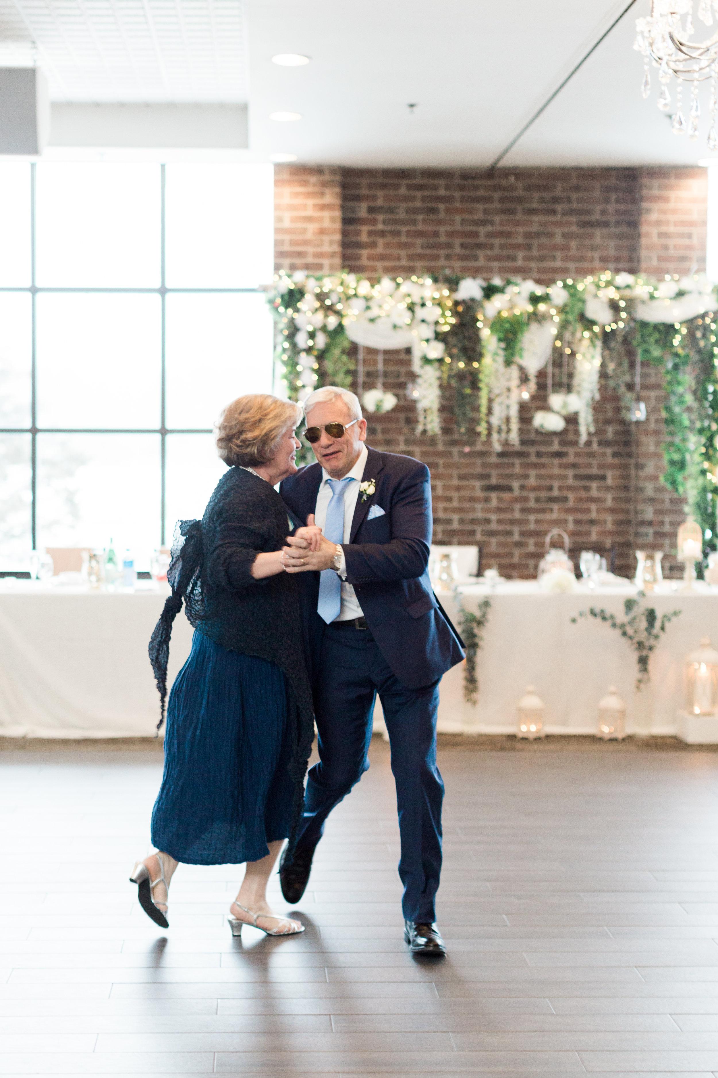 The Manor Winter Wedding - Reception-69.jpg