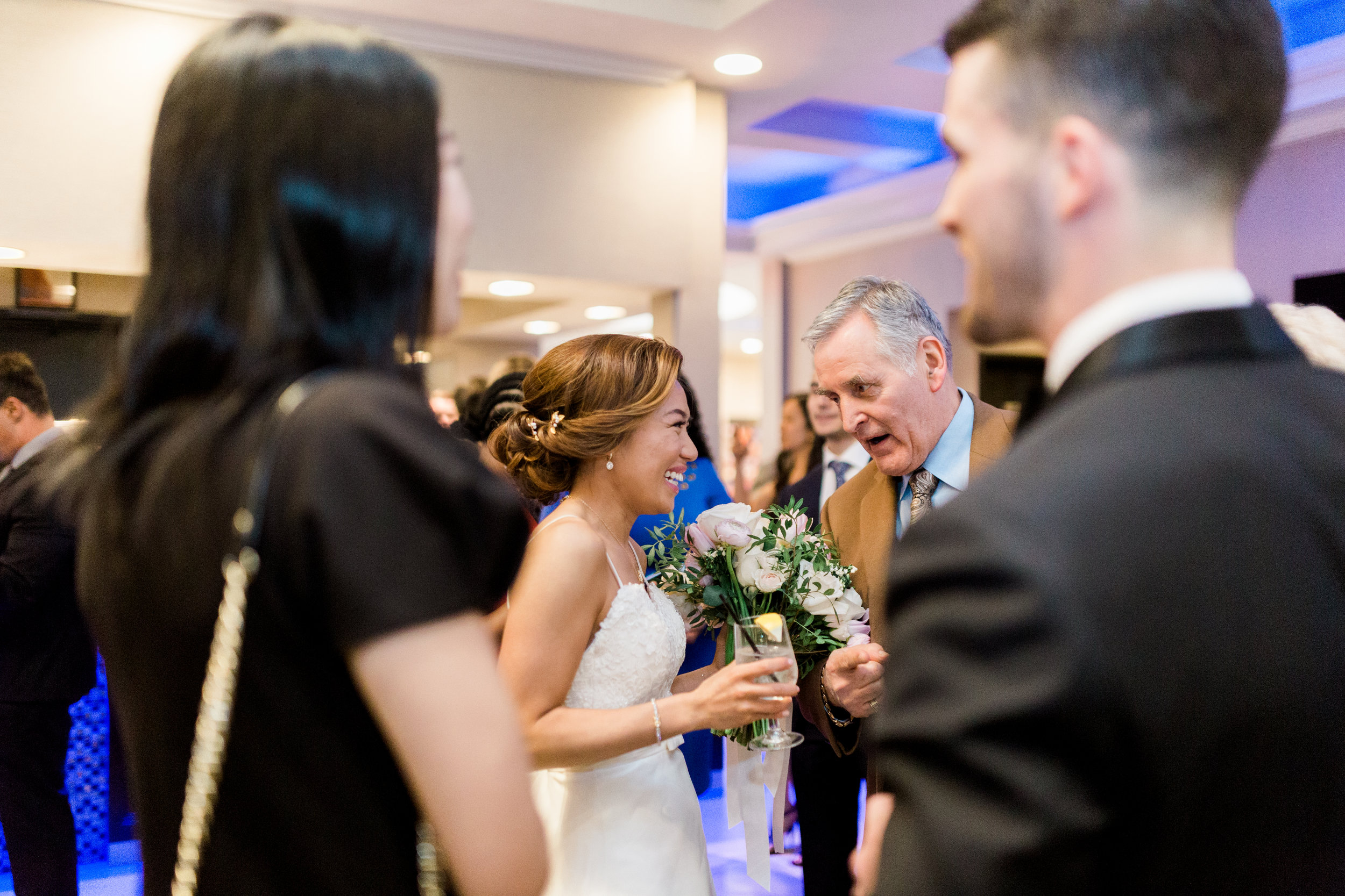 The Manor Winter Wedding - Reception-40.jpg