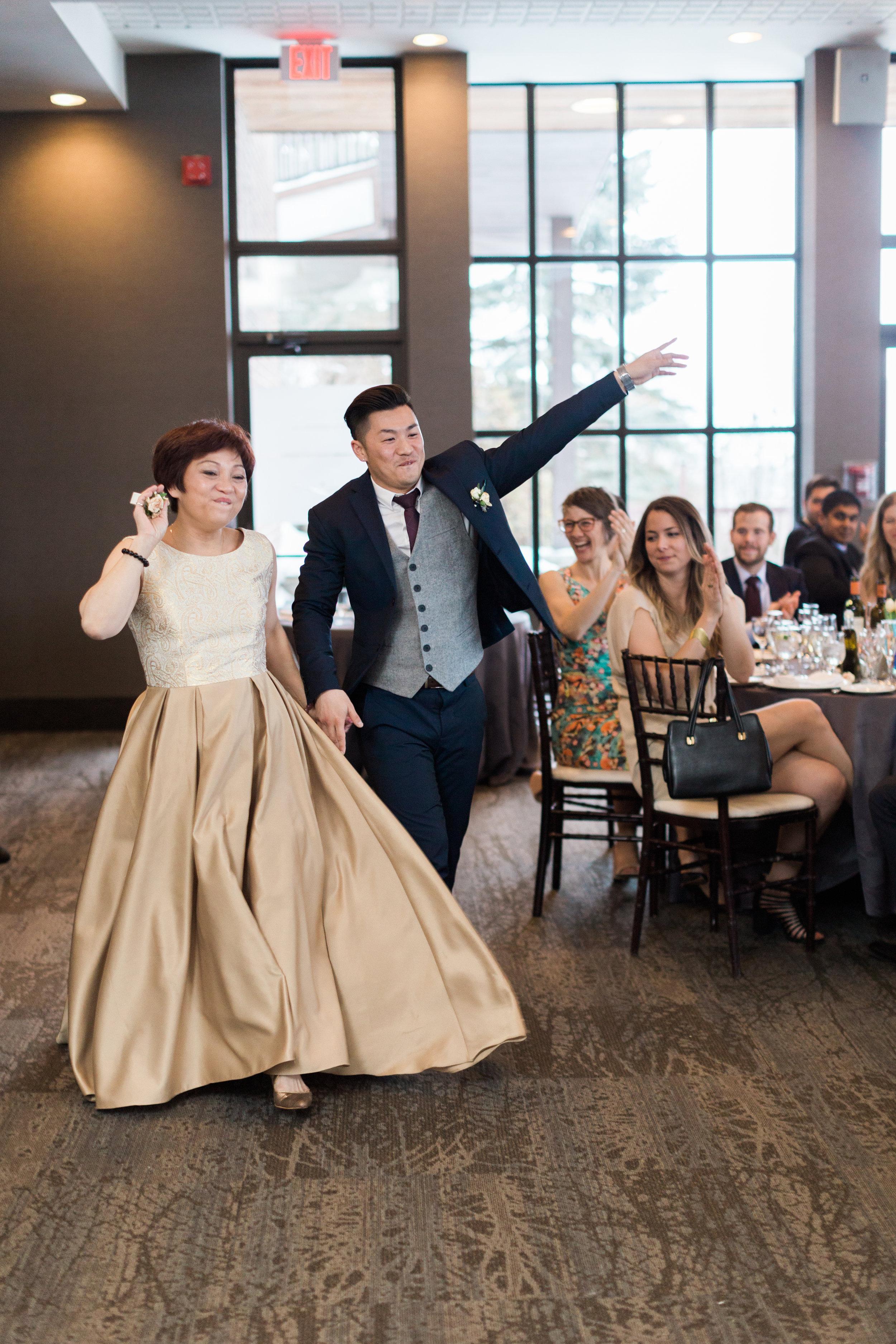 The Manor Winter Wedding - Reception-72.jpg