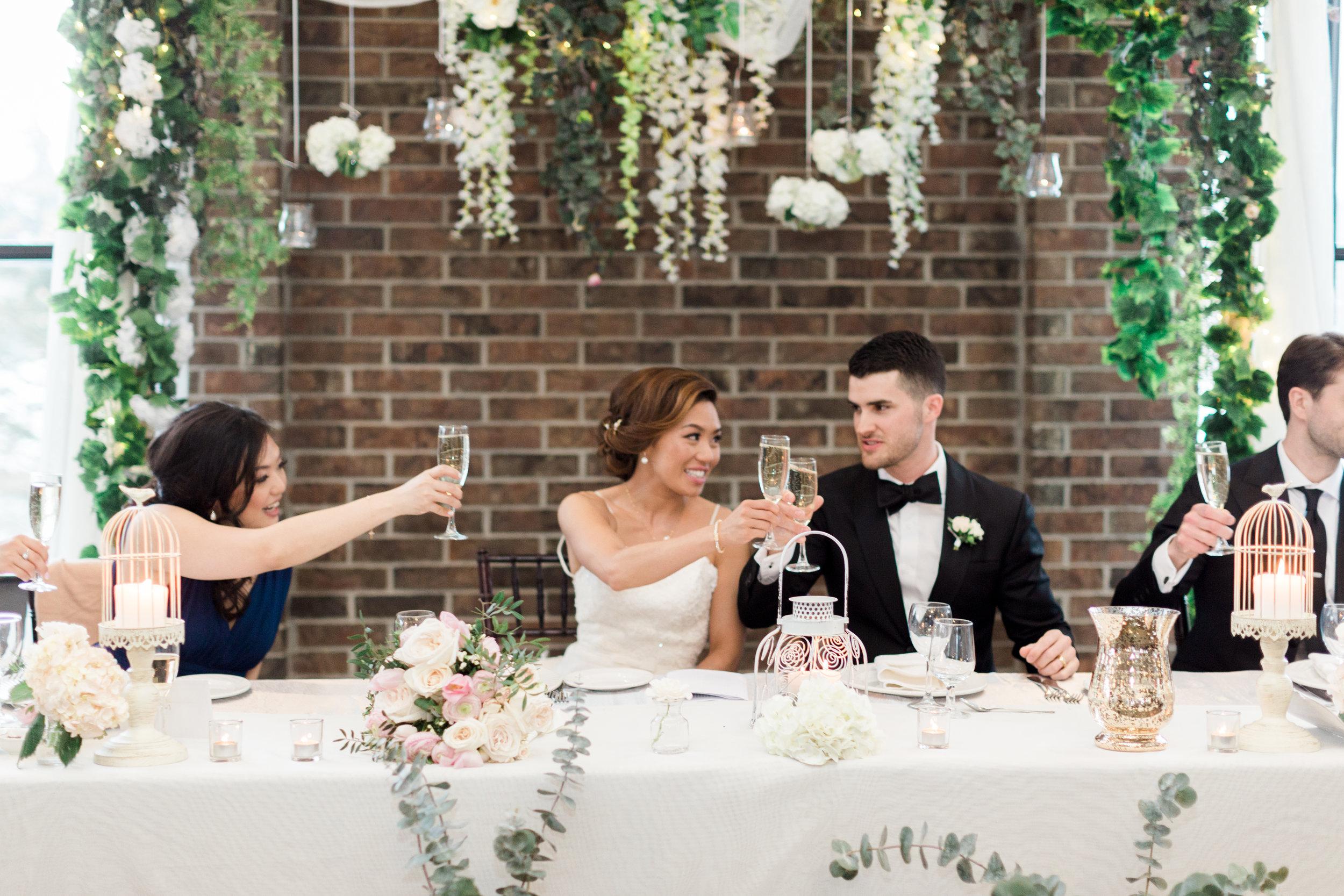 The Manor Winter Wedding - Reception-97.jpg
