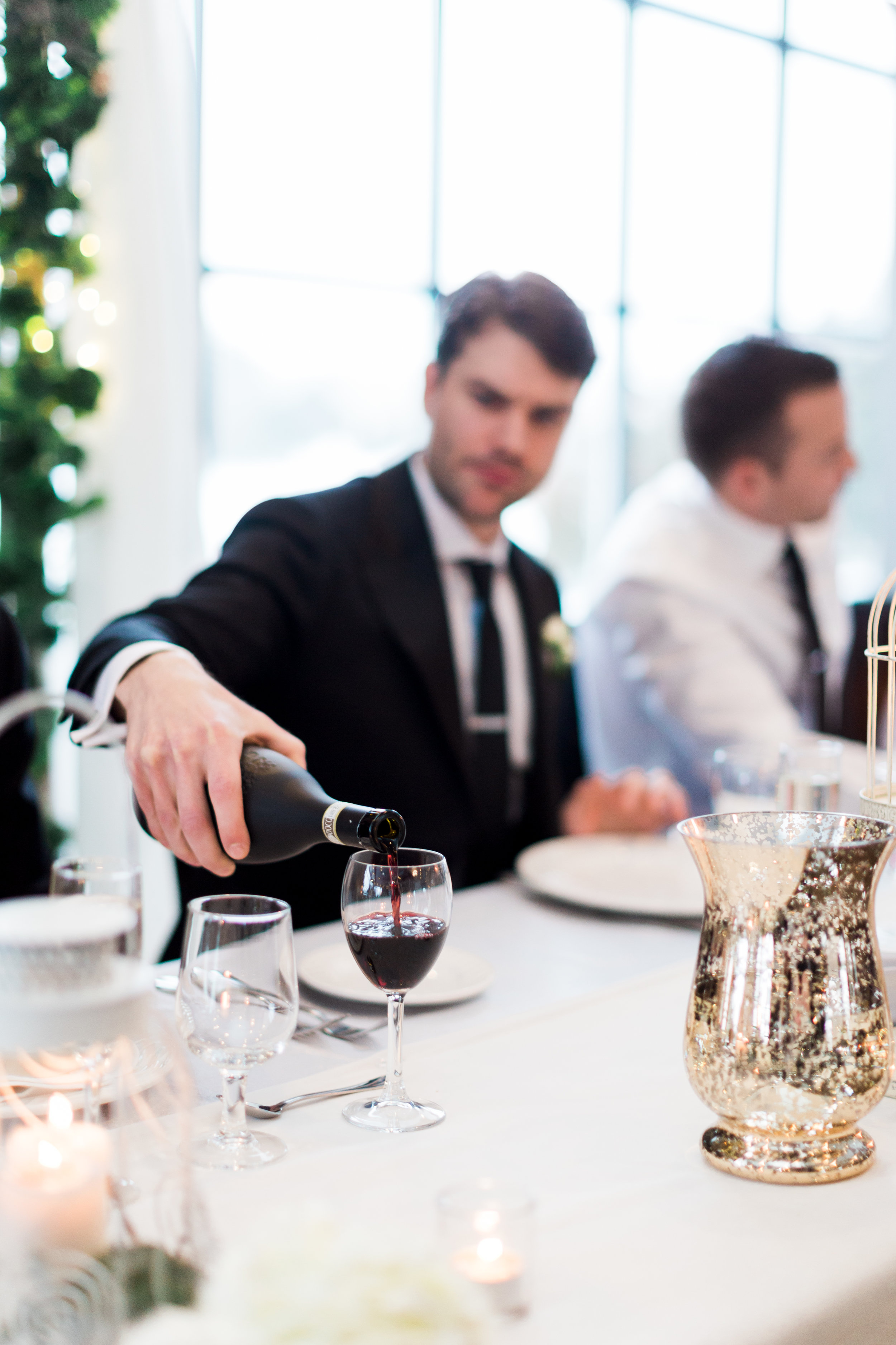 The Manor Winter Wedding - Reception-107.jpg