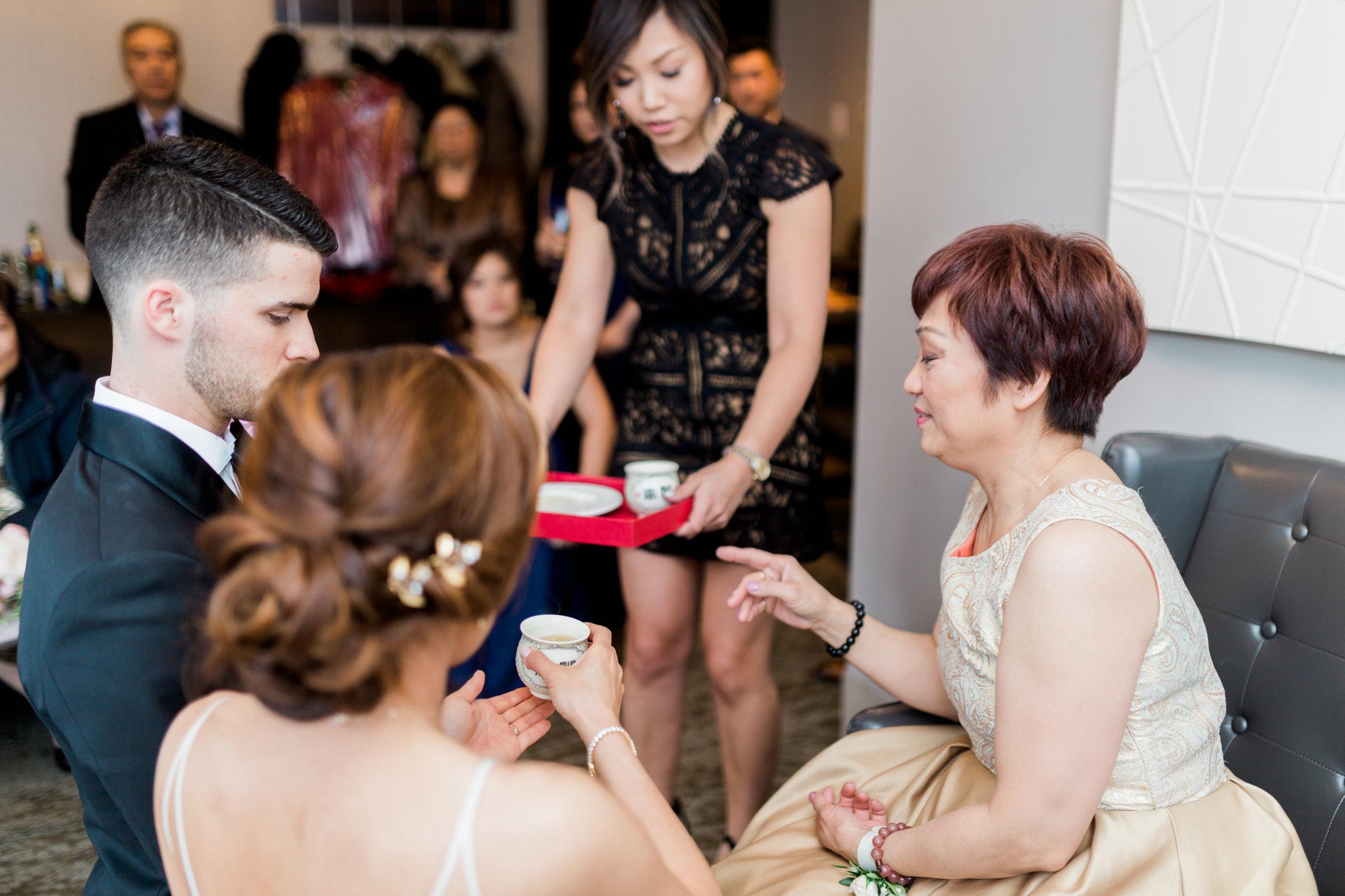 The Manor Winter Wedding - Tea Ceremony-13.jpg