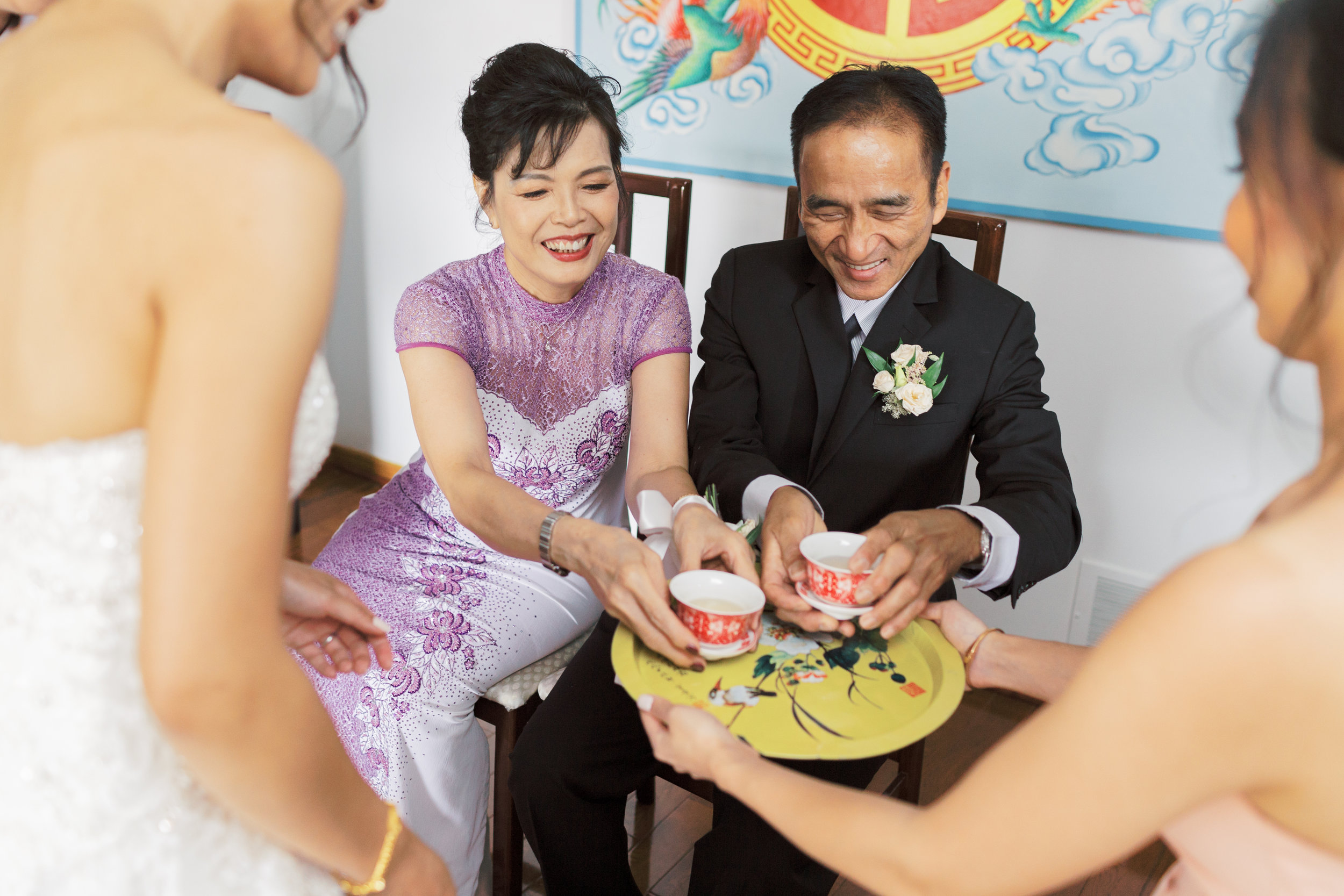 Markham Event Center Wedding-Bride Tea Ceremony-18.jpg