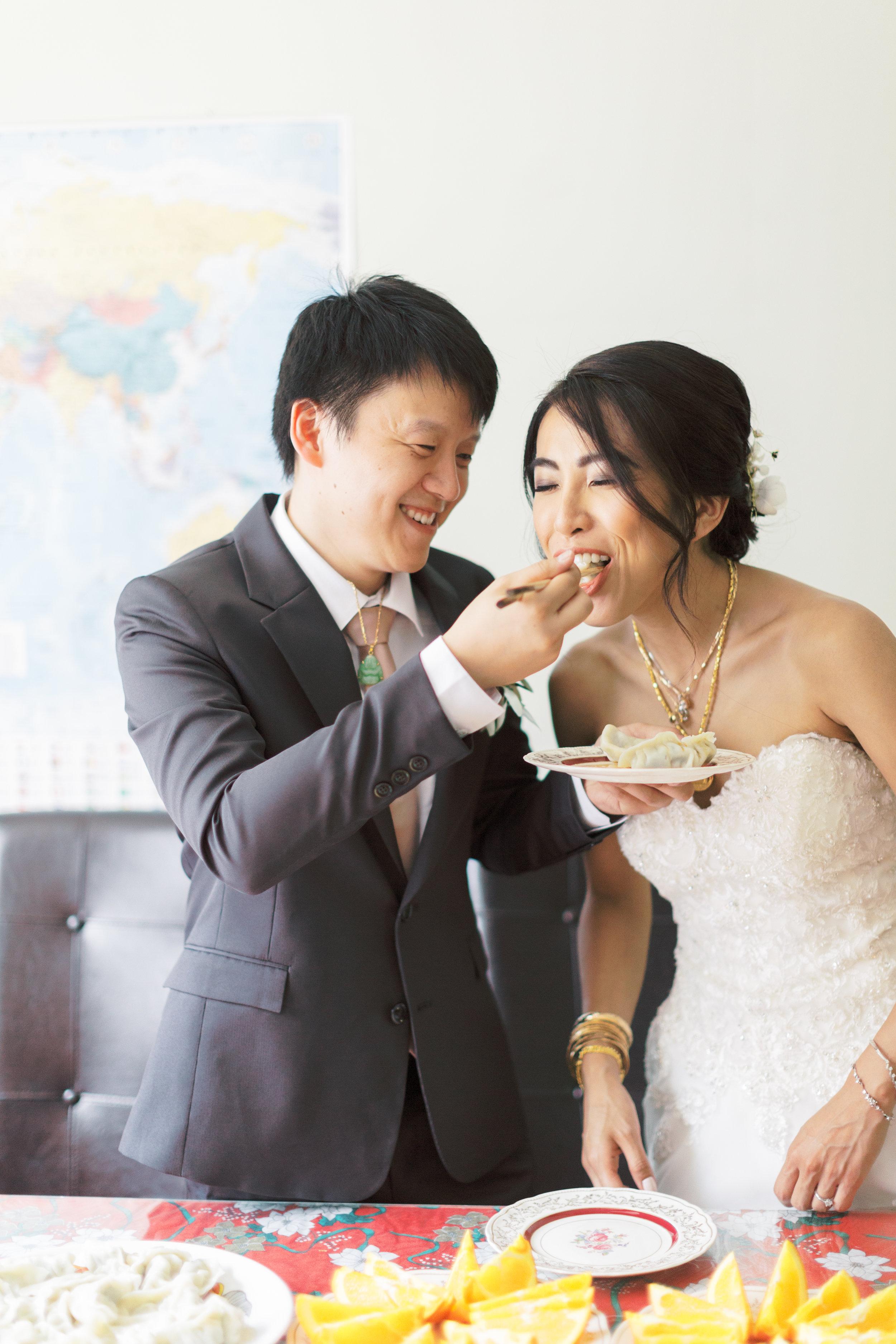 Markham Event Center Wedding-Groom Tea Ceremony-9.jpg